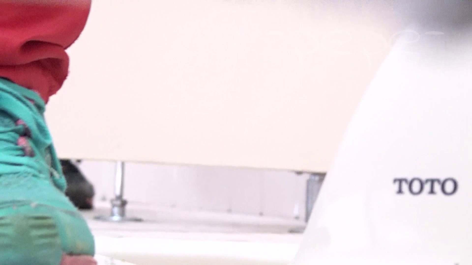 ▲期間限定D▲至高洗面所盗撮 22 至高体育館2カメ撮り軽くショーパン似?? 期間限定  89PIX 8