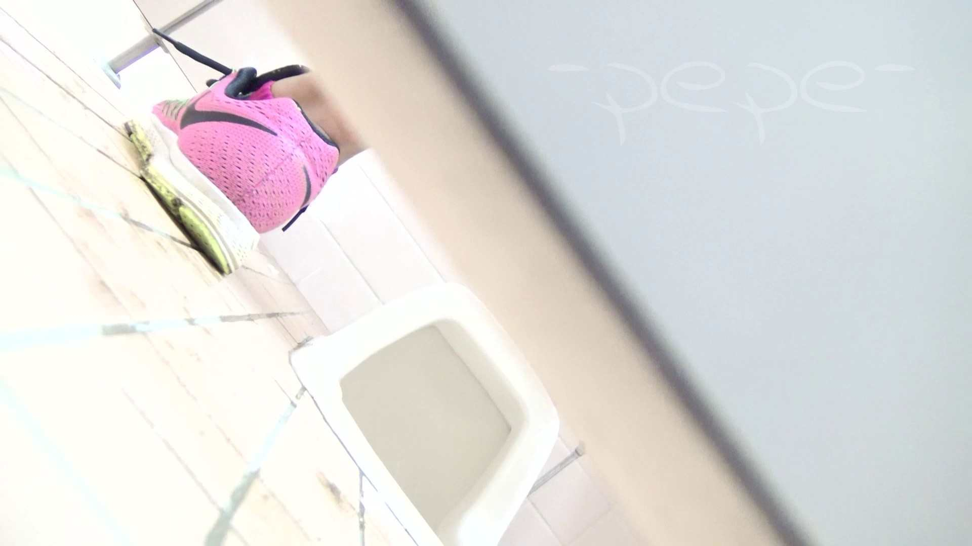 ▲期間限定D▲至高洗面所盗撮 22 至高体育館2カメ撮り軽くショーパン似?? 期間限定 | 盗撮  89PIX 57