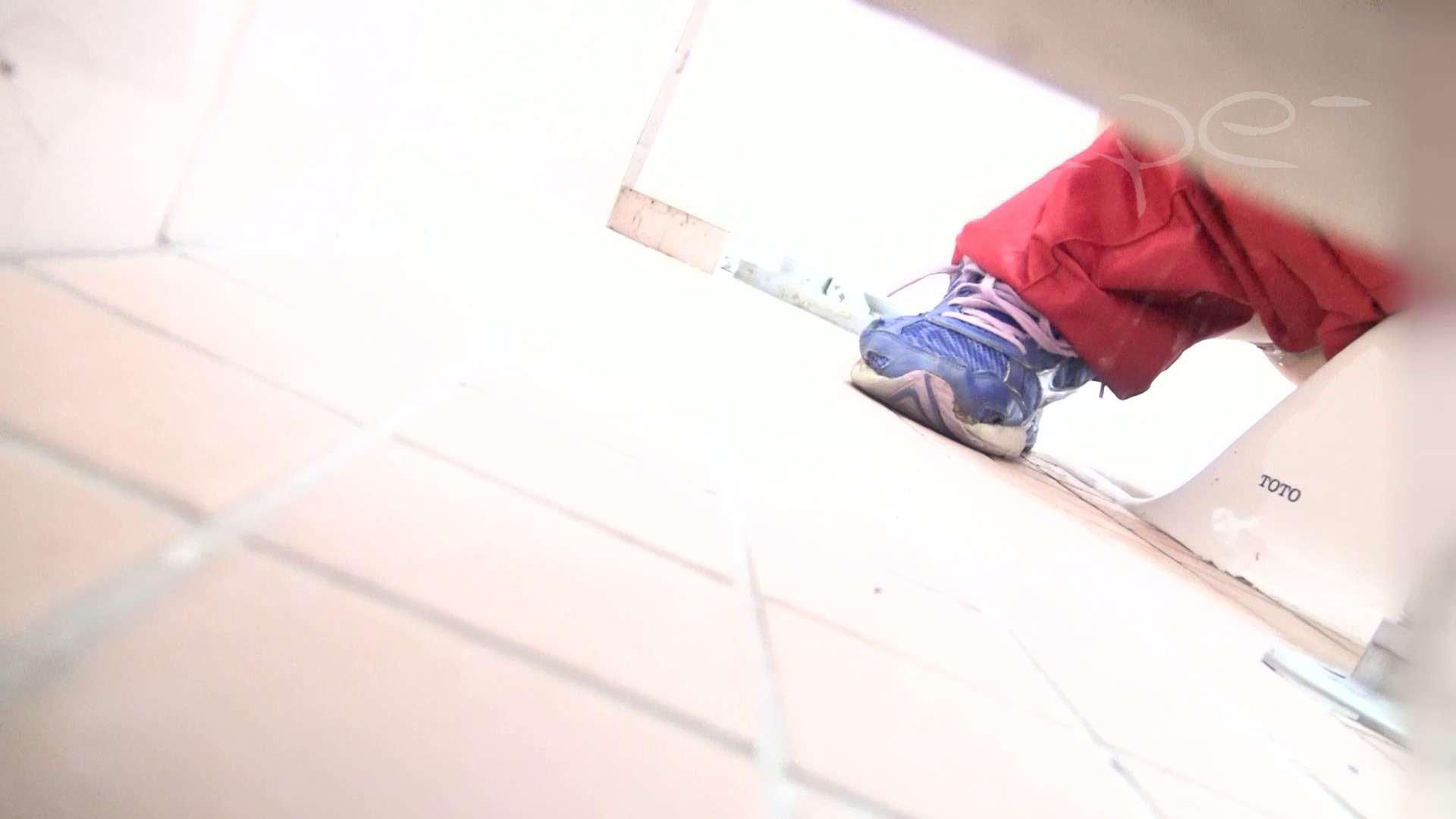 至高洗面所盗撮 28 至高体育館 局部好きの為の下方撮り特集!!06 洗面所 | 体育館  56PIX 19