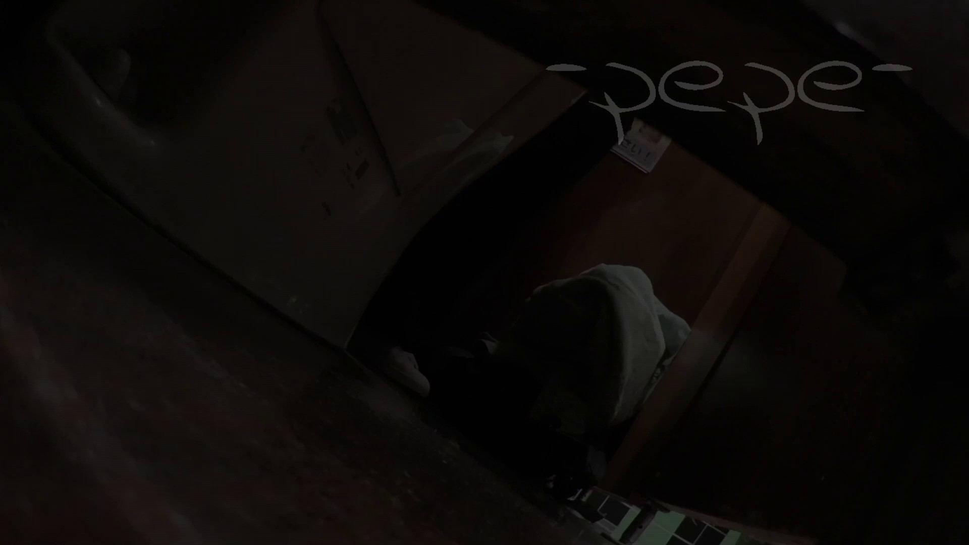 至高洗面所盗撮 29 至高店内撮り 見せますpepeの技!! 盗撮   洗面所  49PIX 25