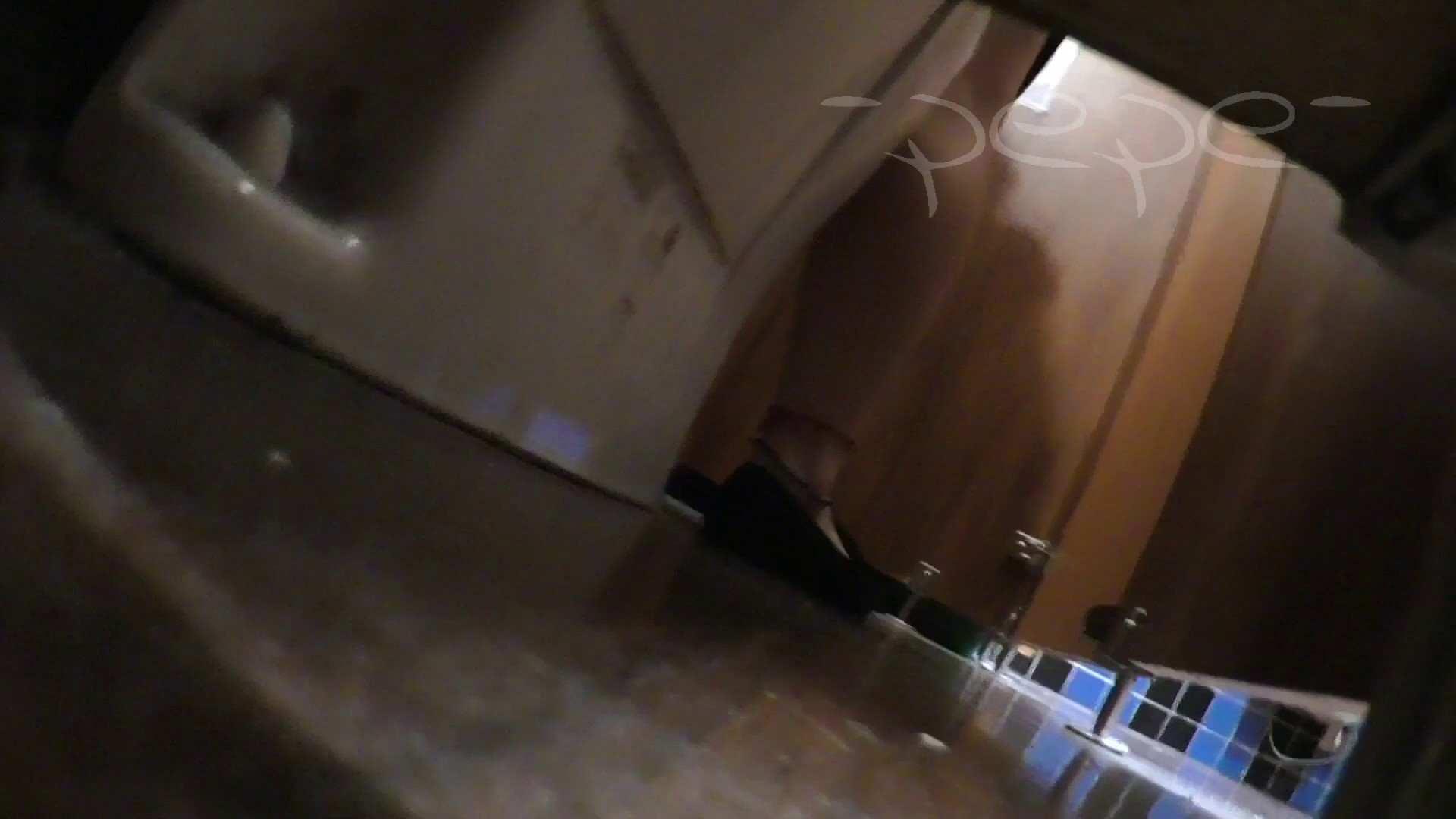 至高洗面所盗撮 29 至高店内撮り 見せますpepeの技!! 盗撮   洗面所  49PIX 35