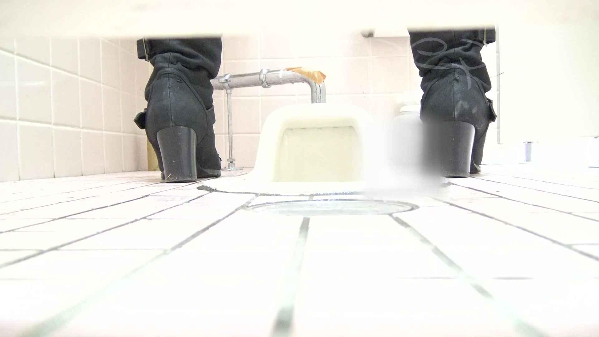至高洗面所盗撮 42 至高体育館 見どころたっぷり「大」もたっぷり 洗面所 性交動画流出 49PIX 38