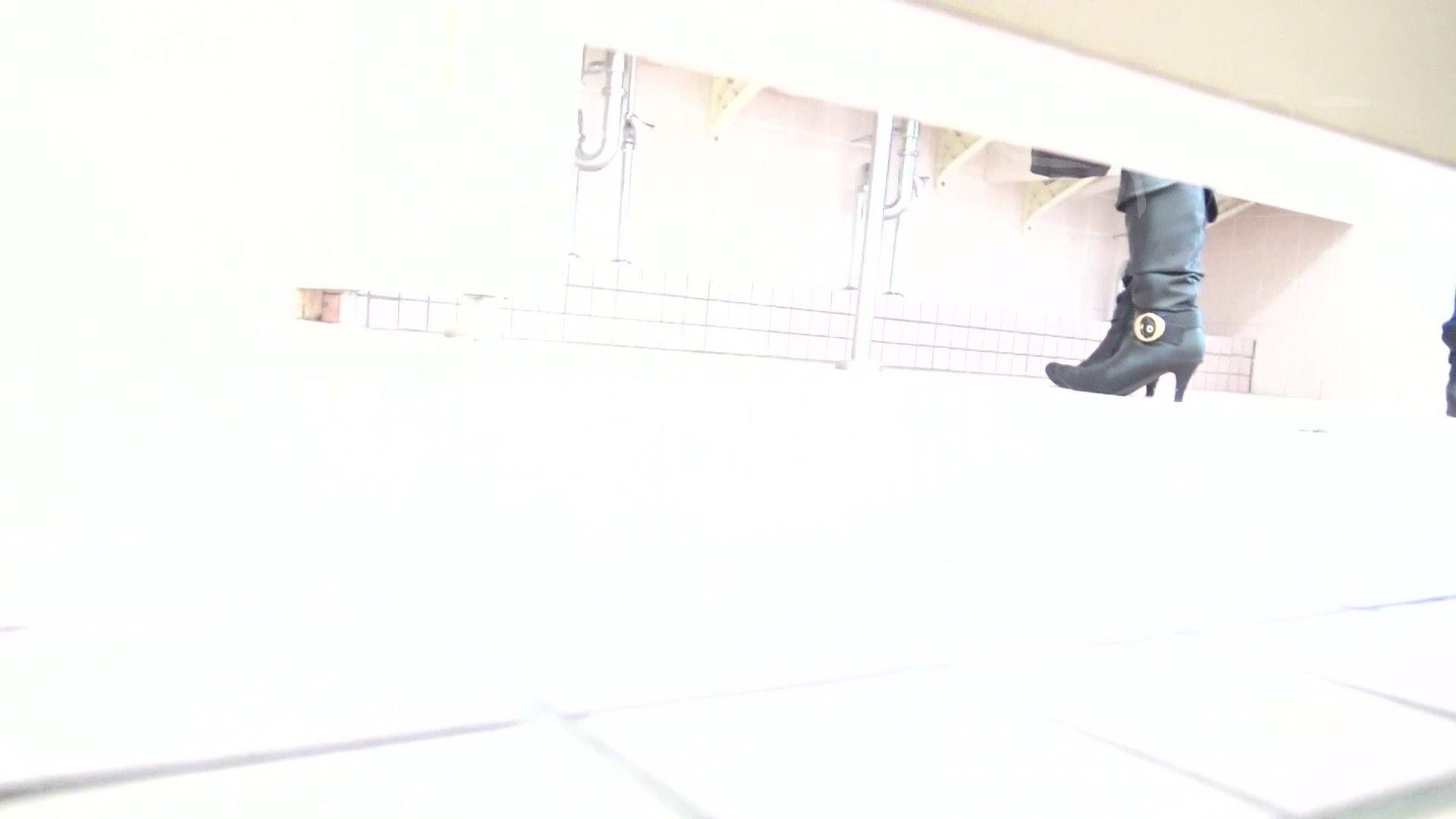 至高洗面所盗撮 43 至高体育館 局部好きの為の下方撮り特集!!10 体育館   盗撮  106PIX 29
