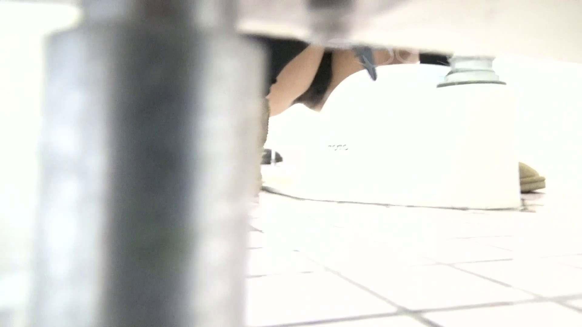 至高洗面所盗撮 43 至高体育館 局部好きの為の下方撮り特集!!10 人気シリーズ SEX無修正画像 106PIX 47