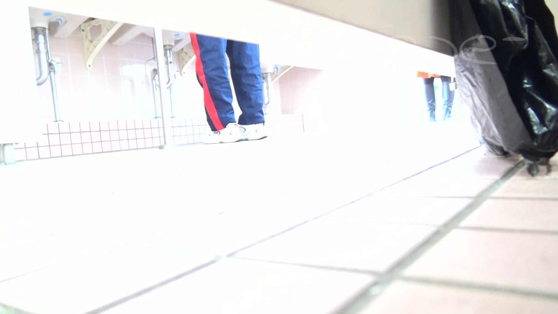 至高洗面所盗撮 43 至高体育館 局部好きの為の下方撮り特集!!10 人気シリーズ SEX無修正画像 106PIX 63
