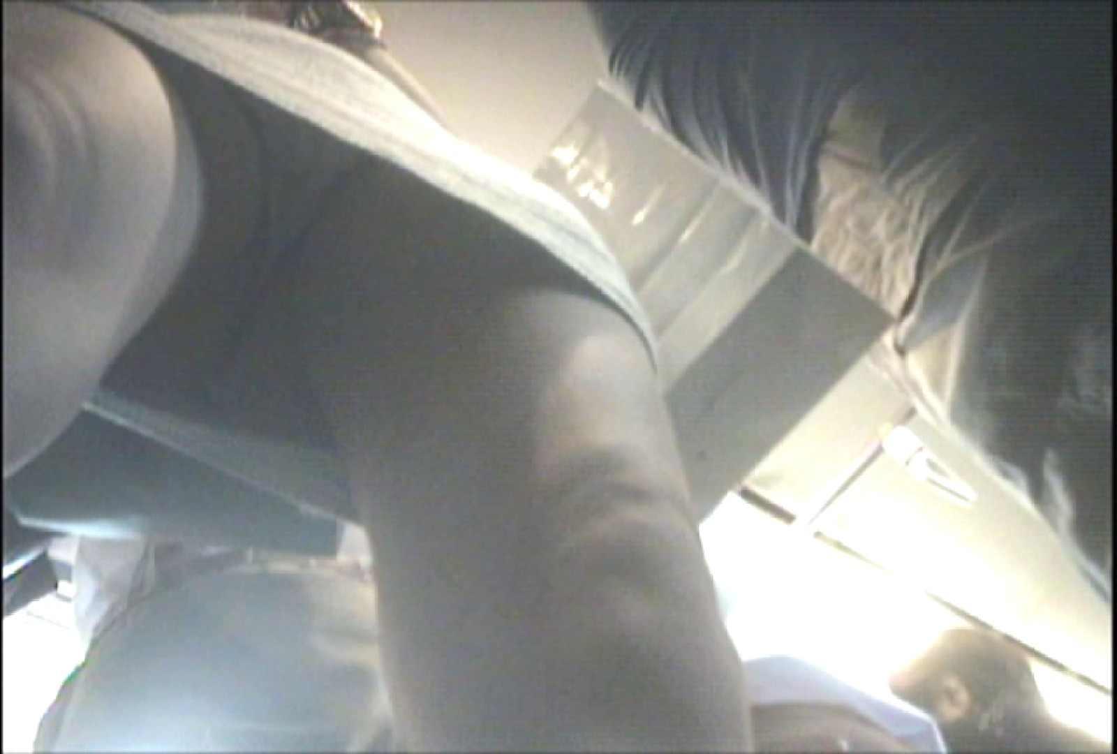 「しん」さんの逆さバイキングVol.16 OLのボディ えろ無修正画像 86PIX 8