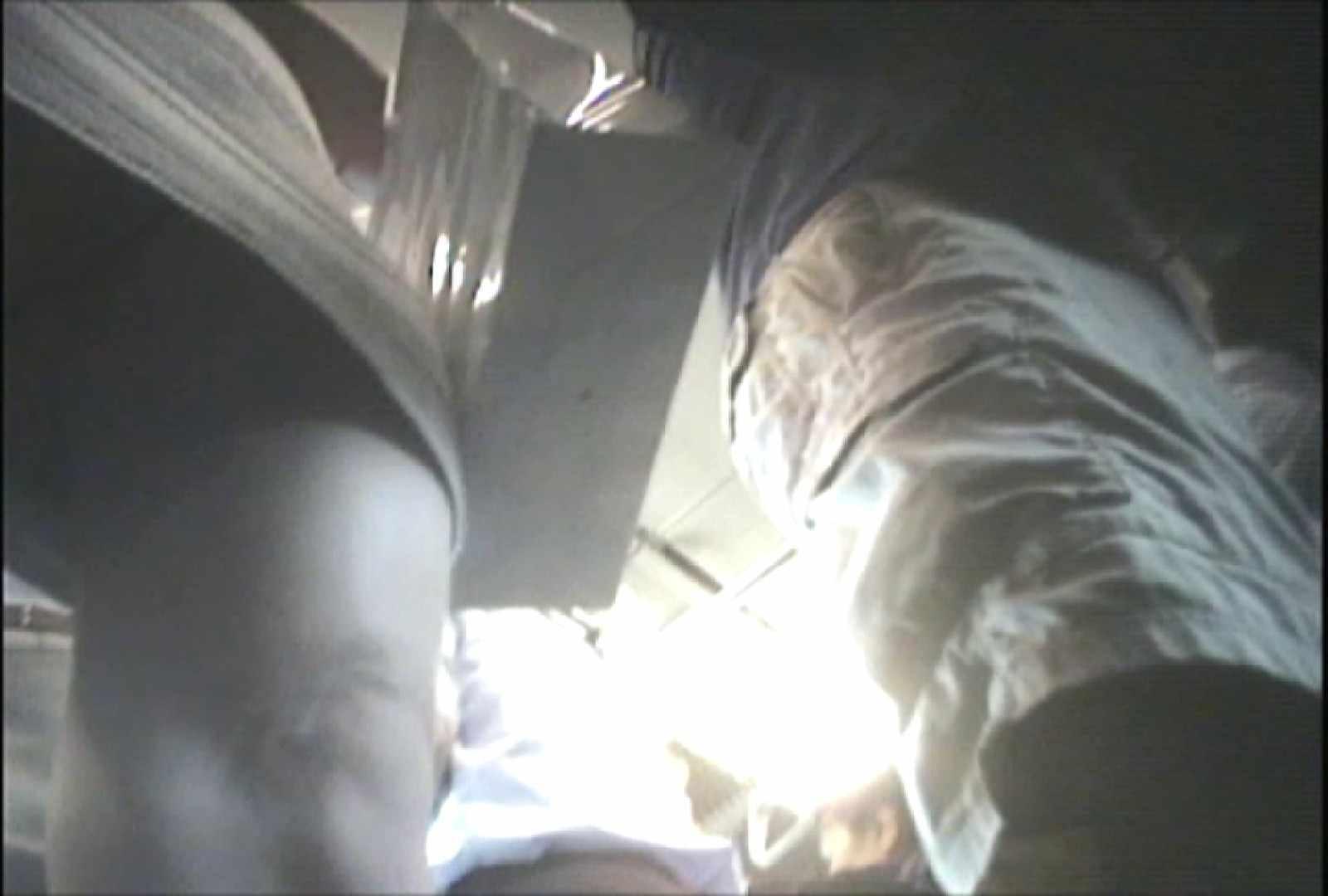 「しん」さんの逆さバイキングVol.16 OLのボディ えろ無修正画像 86PIX 59
