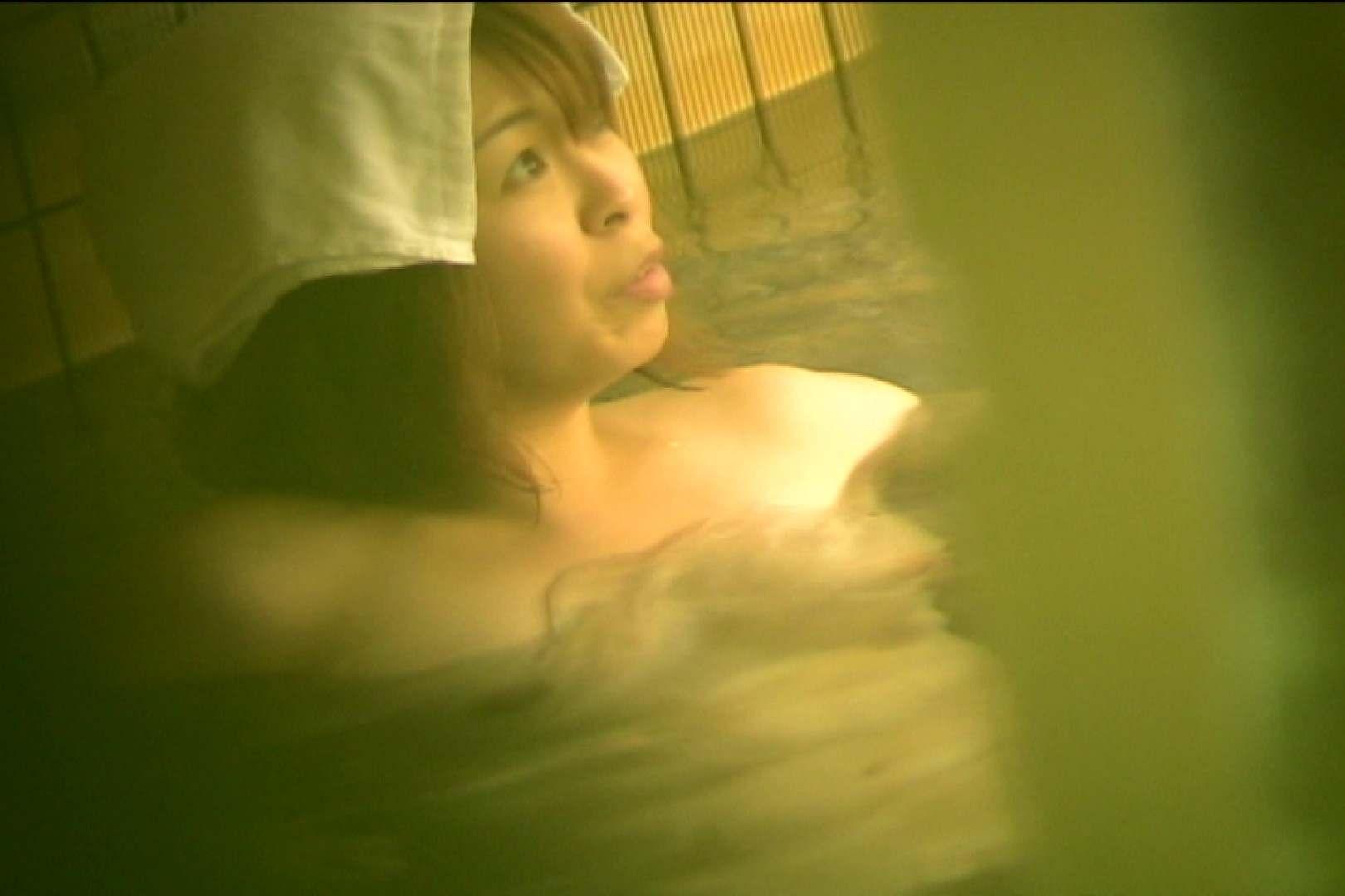 年増編 オムニバスVol.8 美女のボディ  104PIX 24