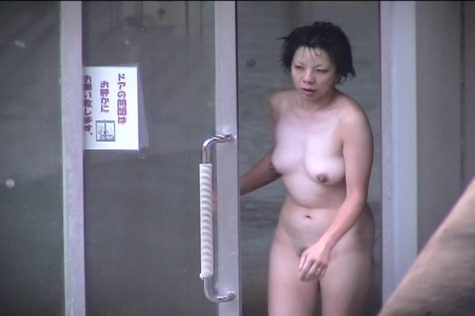 年増編 オムニバスVol.8 美女のボディ  104PIX 30