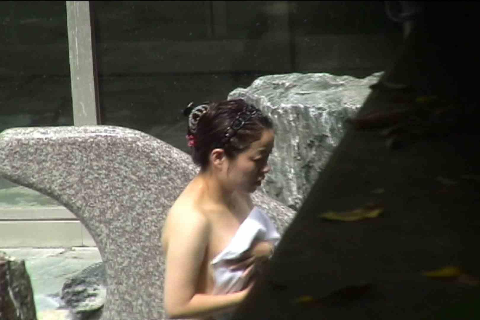 年増編 オムニバスVol.8 美女のボディ   露天  104PIX 70