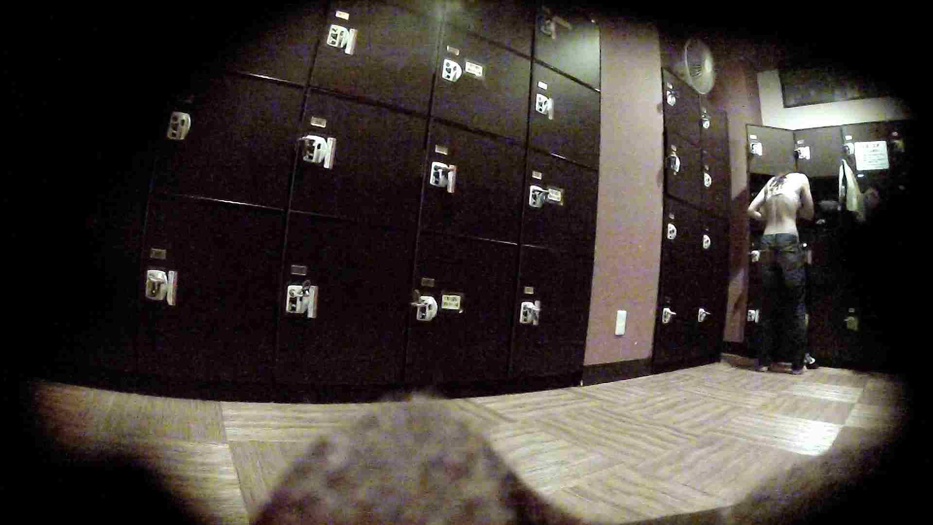 オムニバスVol.5 脱衣所のイケイケギャルがお勧め ギャル盗撮映像 | OLのボディ  97PIX 51