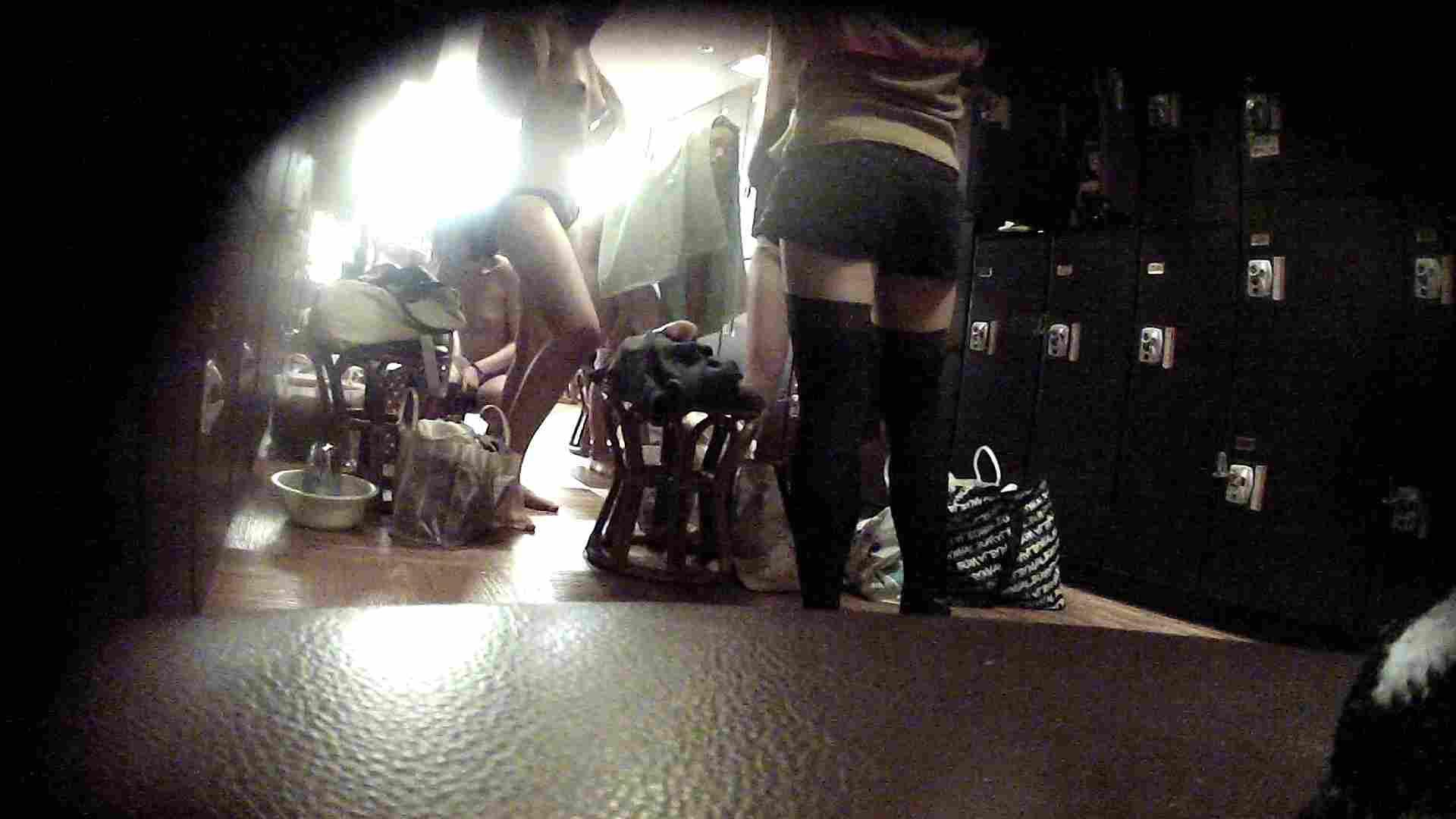 オムニバスVol.5 脱衣所のイケイケギャルがお勧め ギャル盗撮映像 | OLのボディ  97PIX 86