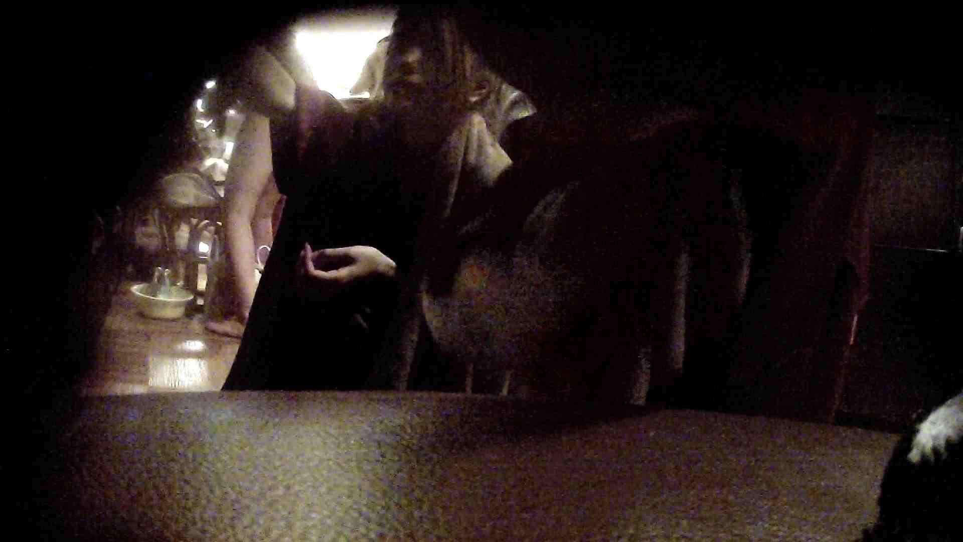 オムニバスVol.5 脱衣所のイケイケギャルがお勧め ギャル盗撮映像 | OLのボディ  97PIX 96