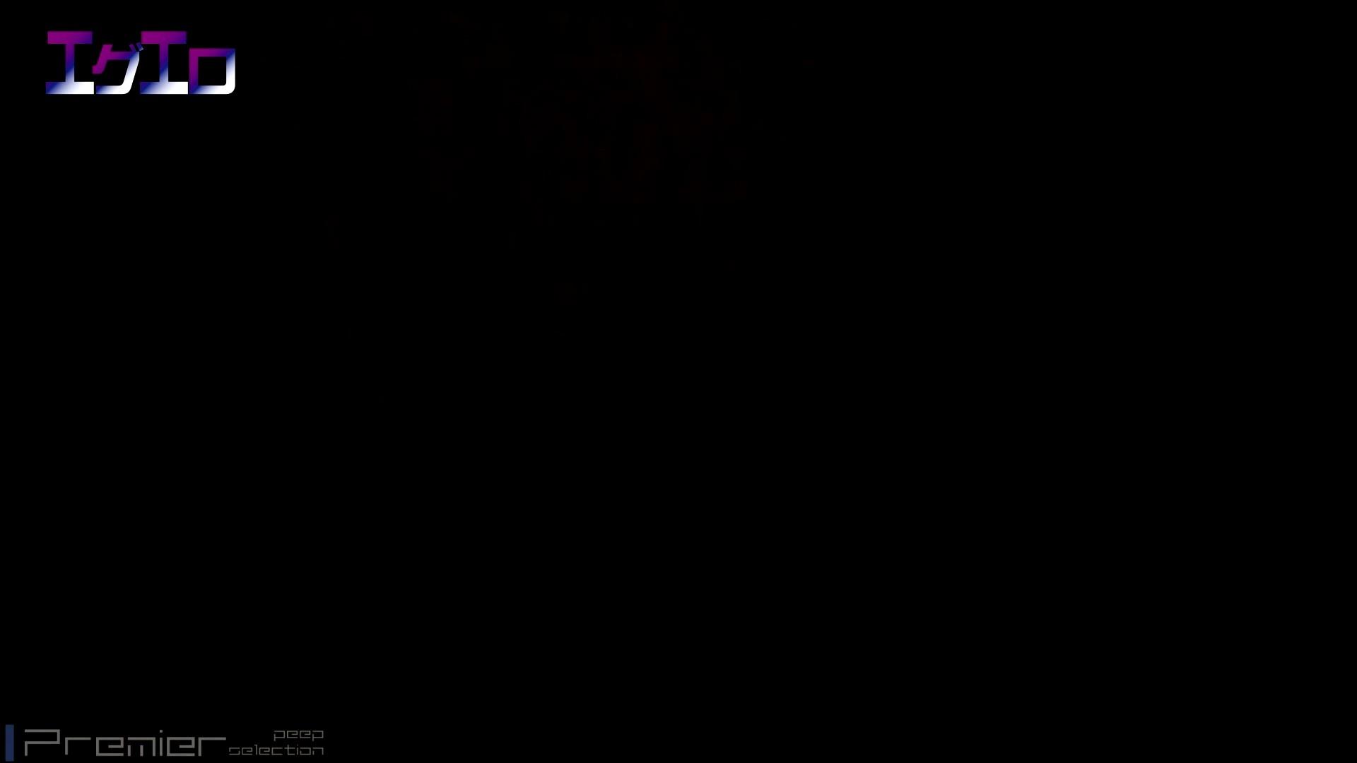 至近距離洗面所 Vol.09夏ギャルキタ~和式トイレ放nyoショー 洗面所 ワレメ無修正動画無料 80PIX 3