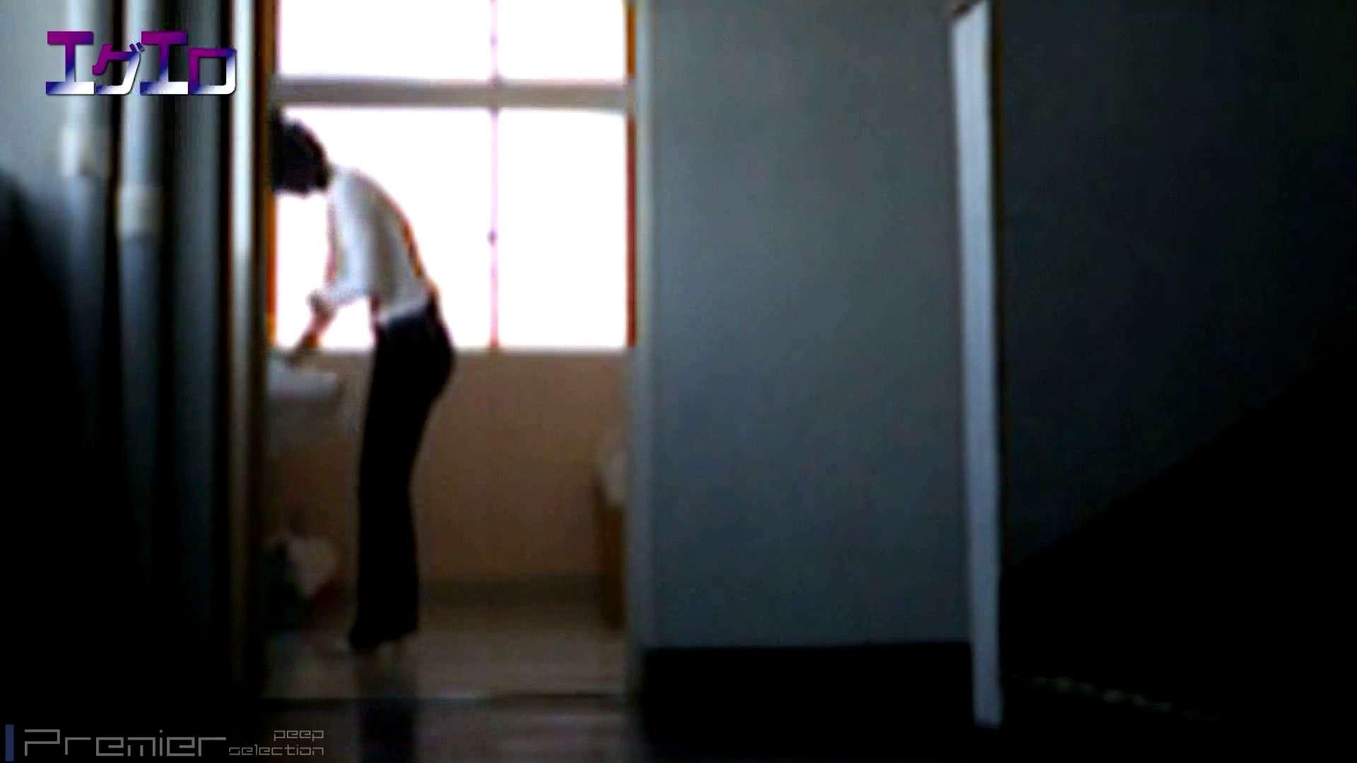 至近距離洗面所 Vol.09夏ギャルキタ~和式トイレ放nyoショー 和式 エロ画像 80PIX 19