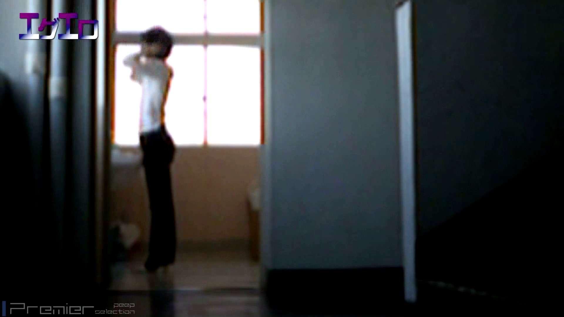 至近距離洗面所 Vol.09夏ギャルキタ~和式トイレ放nyoショー ギャル盗撮映像 性交動画流出 80PIX 22
