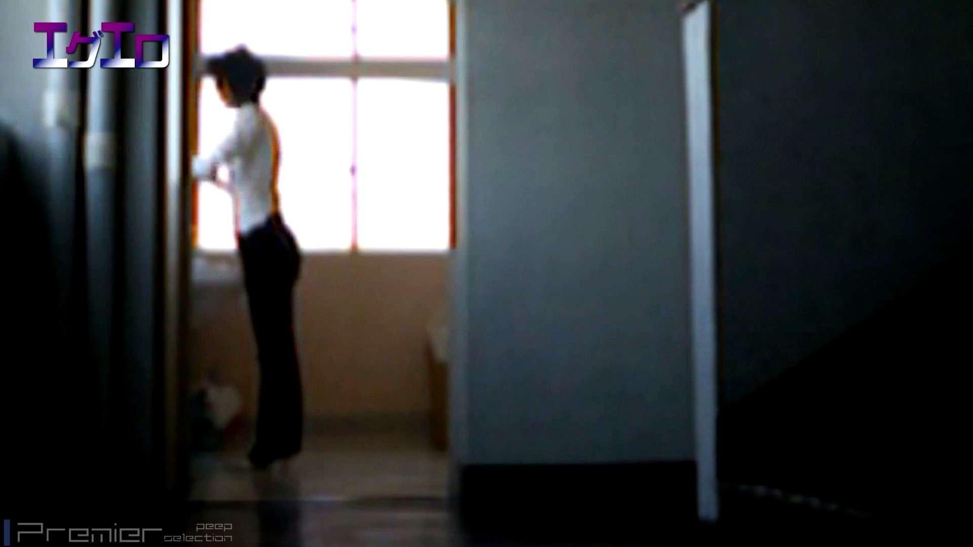 至近距離洗面所 Vol.09夏ギャルキタ~和式トイレ放nyoショー 洗面所 ワレメ無修正動画無料 80PIX 23