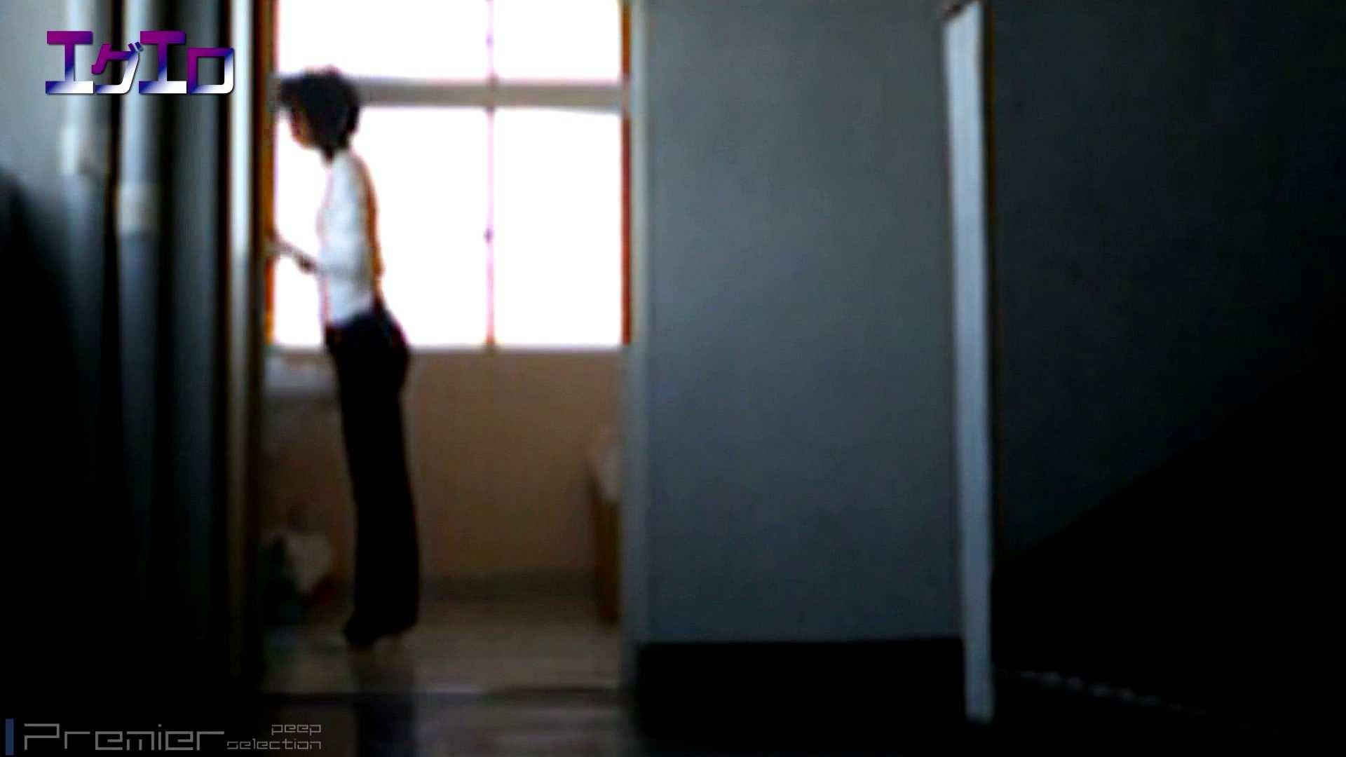 至近距離洗面所 Vol.09夏ギャルキタ~和式トイレ放nyoショー 和式 エロ画像 80PIX 24