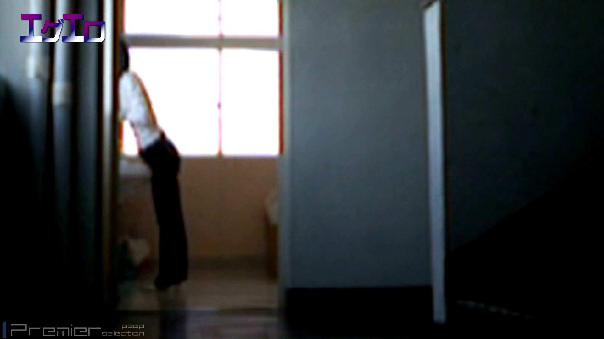 至近距離洗面所 Vol.09夏ギャルキタ~和式トイレ放nyoショー トイレの実態 | OLのボディ  80PIX 26