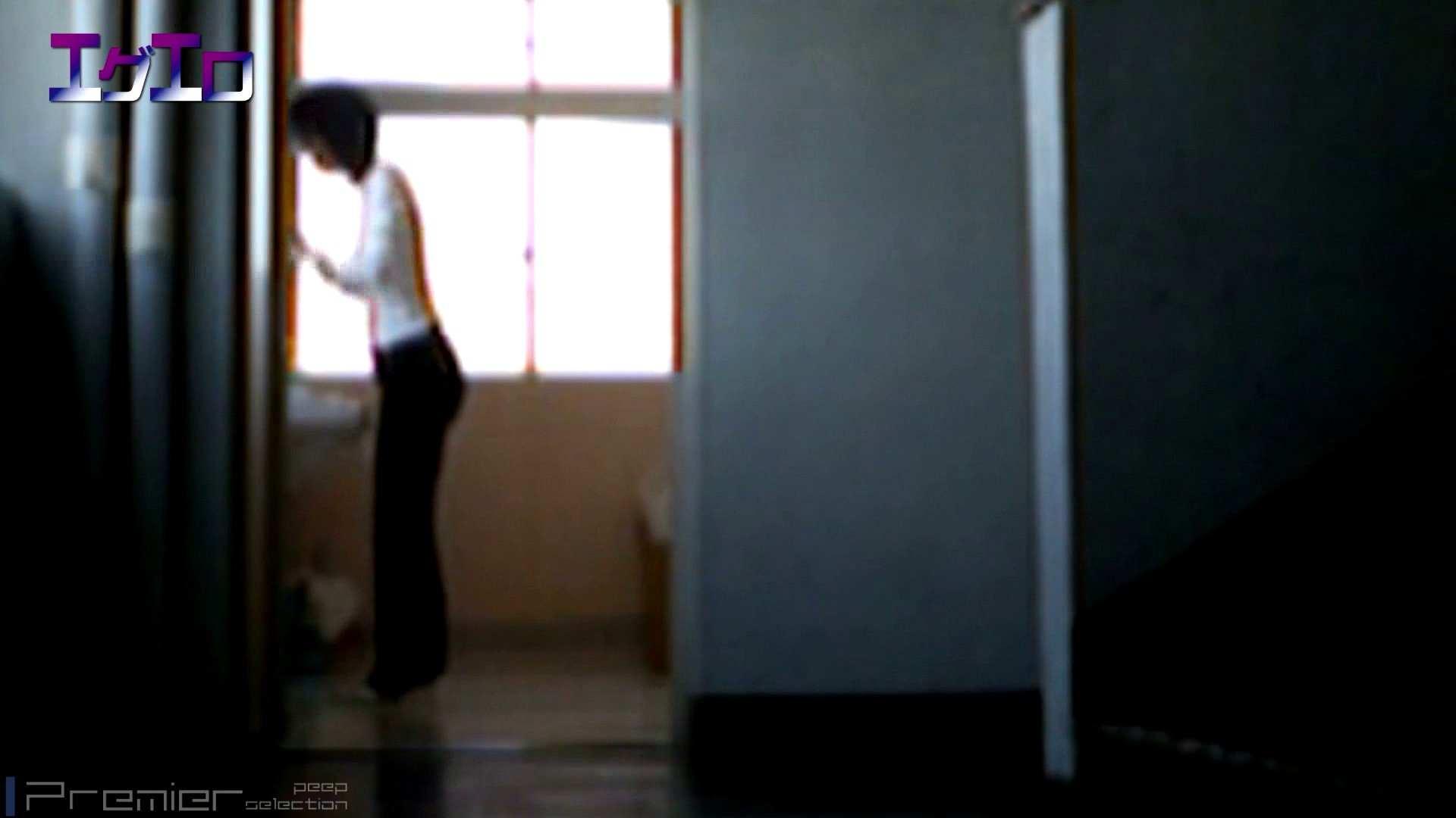 至近距離洗面所 Vol.09夏ギャルキタ~和式トイレ放nyoショー 和式 エロ画像 80PIX 29