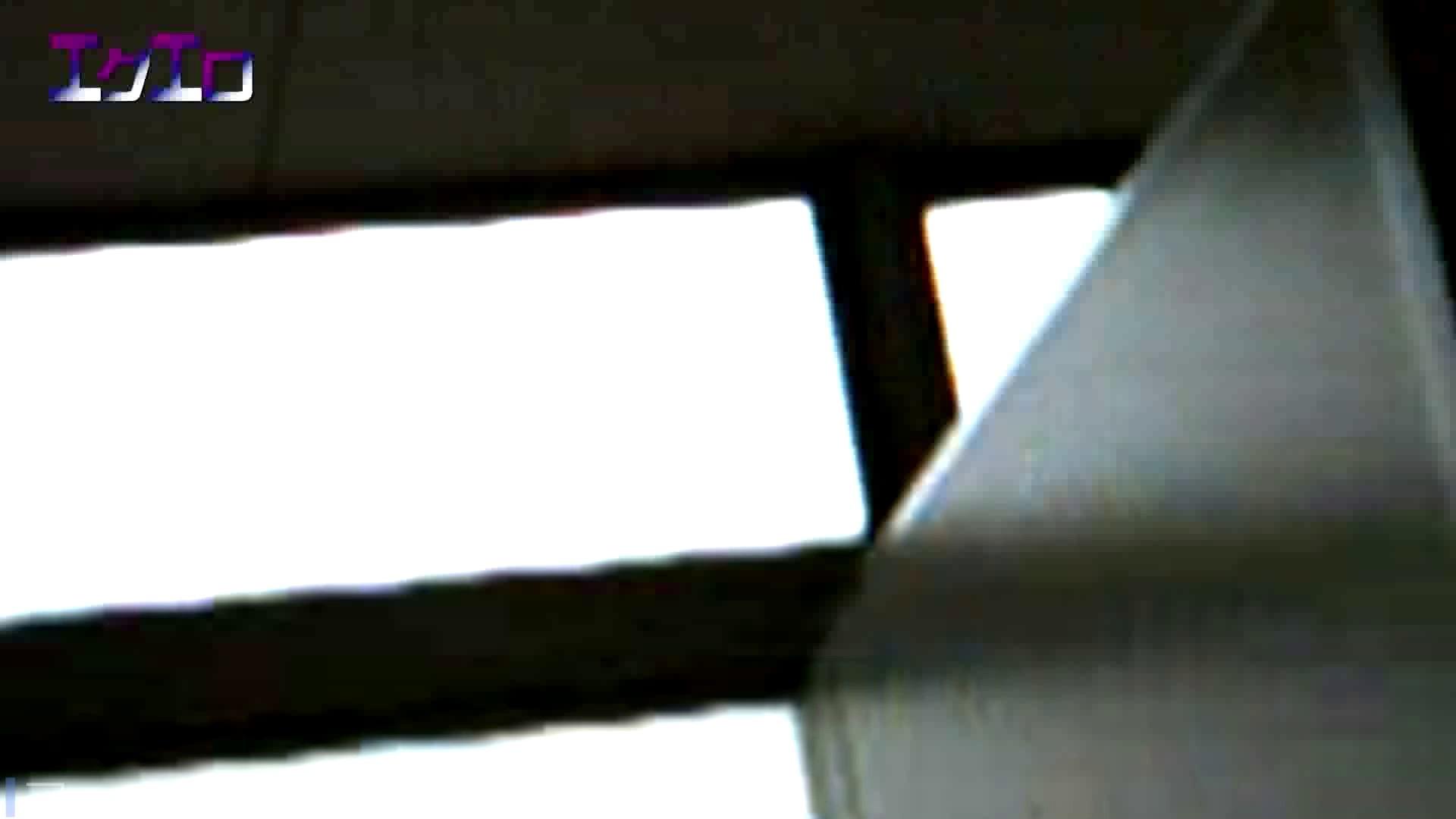 至近距離洗面所 Vol.09夏ギャルキタ~和式トイレ放nyoショー 和式 エロ画像 80PIX 34