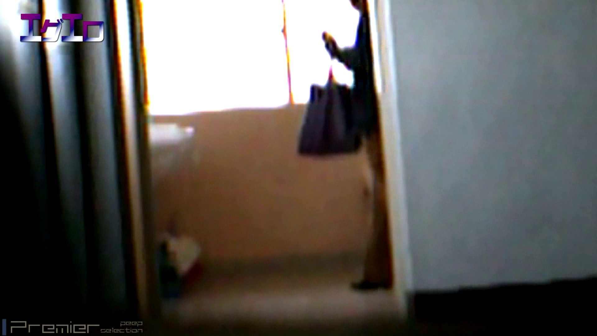 至近距離洗面所 Vol.09夏ギャルキタ~和式トイレ放nyoショー 洗面所 ワレメ無修正動画無料 80PIX 43
