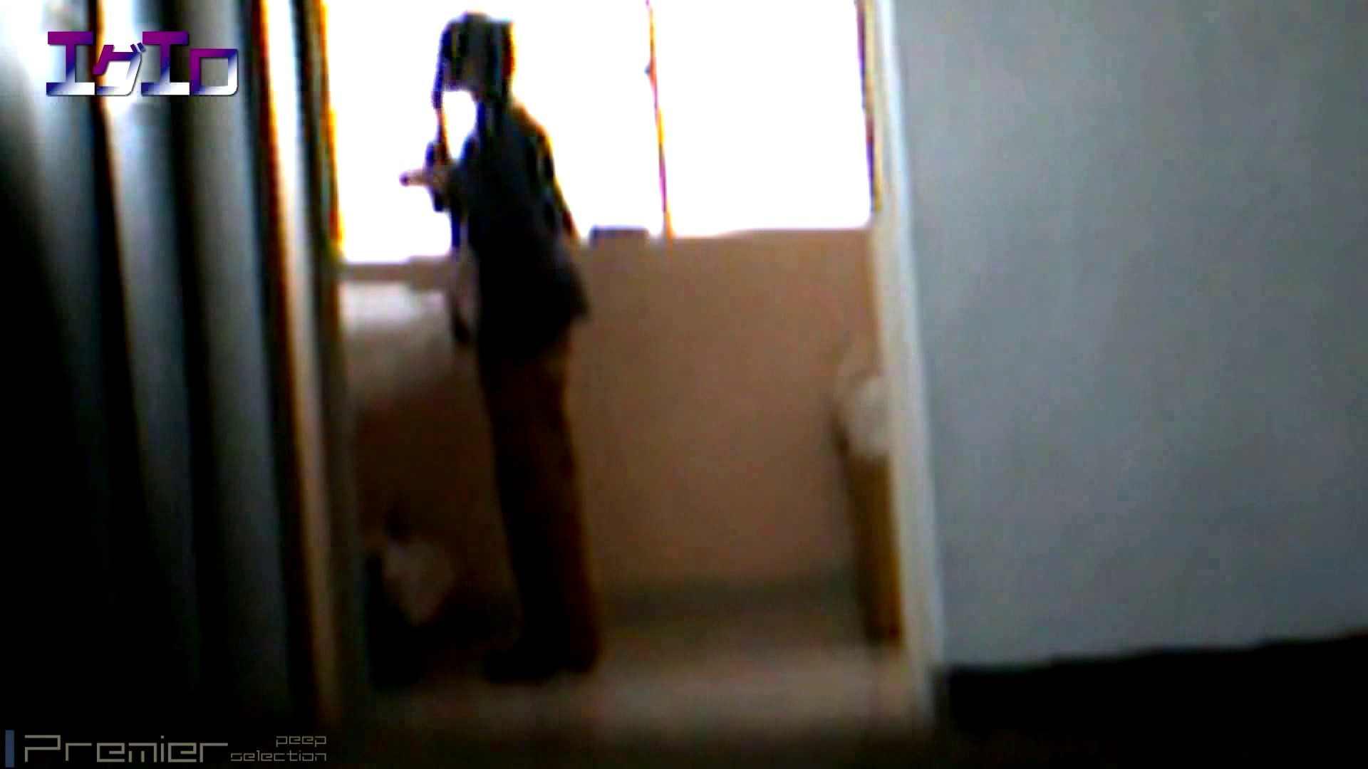 至近距離洗面所 Vol.09夏ギャルキタ~和式トイレ放nyoショー ギャル盗撮映像 性交動画流出 80PIX 47