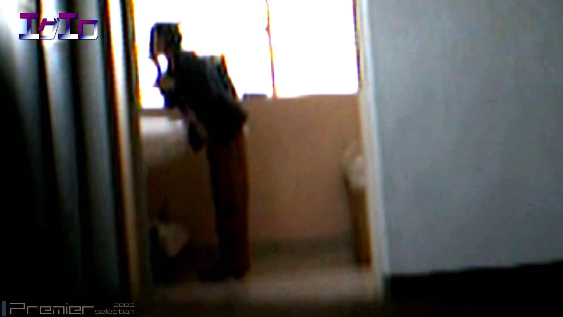 至近距離洗面所 Vol.09夏ギャルキタ~和式トイレ放nyoショー 洗面所 ワレメ無修正動画無料 80PIX 48