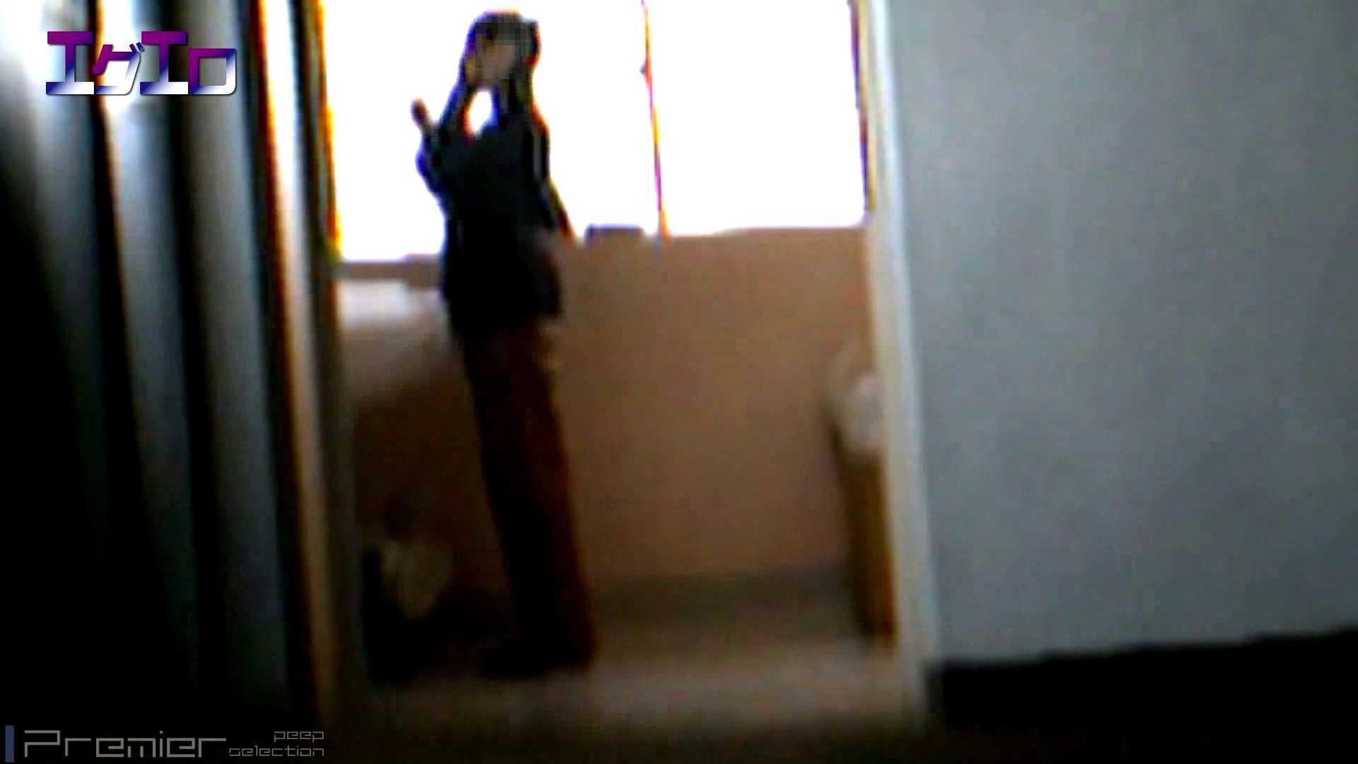 至近距離洗面所 Vol.09夏ギャルキタ~和式トイレ放nyoショー トイレの実態  80PIX 50