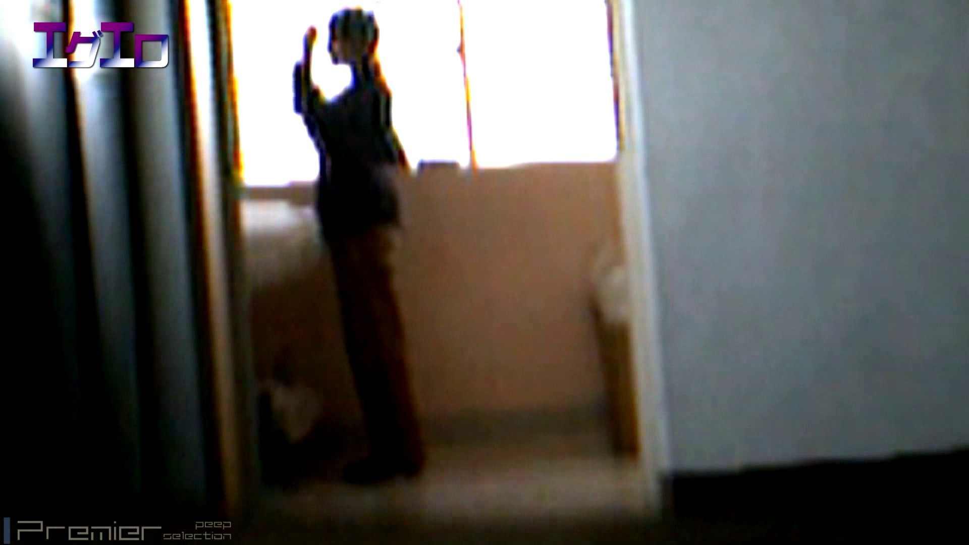 至近距離洗面所 Vol.09夏ギャルキタ~和式トイレ放nyoショー トイレの実態 | OLのボディ  80PIX 51