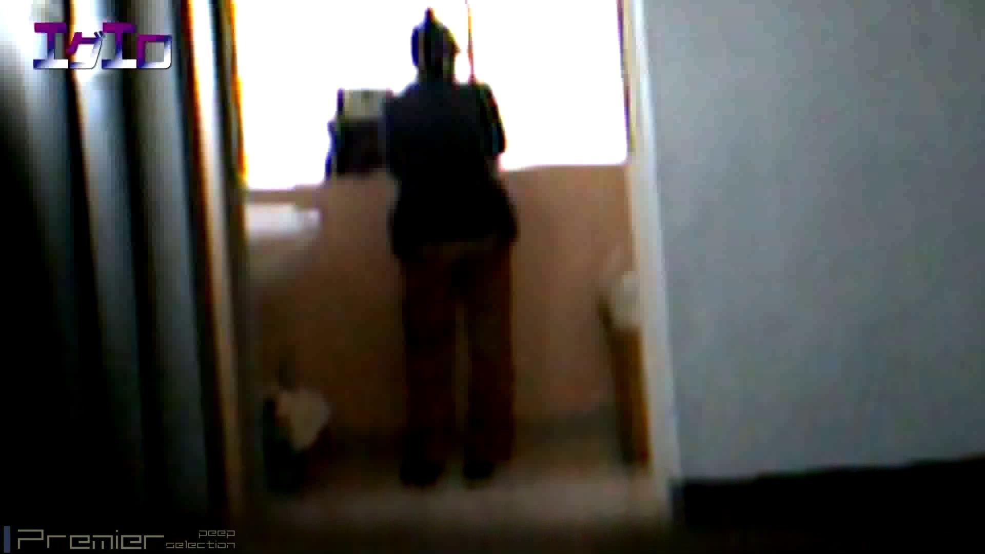 至近距離洗面所 Vol.09夏ギャルキタ~和式トイレ放nyoショー トイレの実態 | OLのボディ  80PIX 56