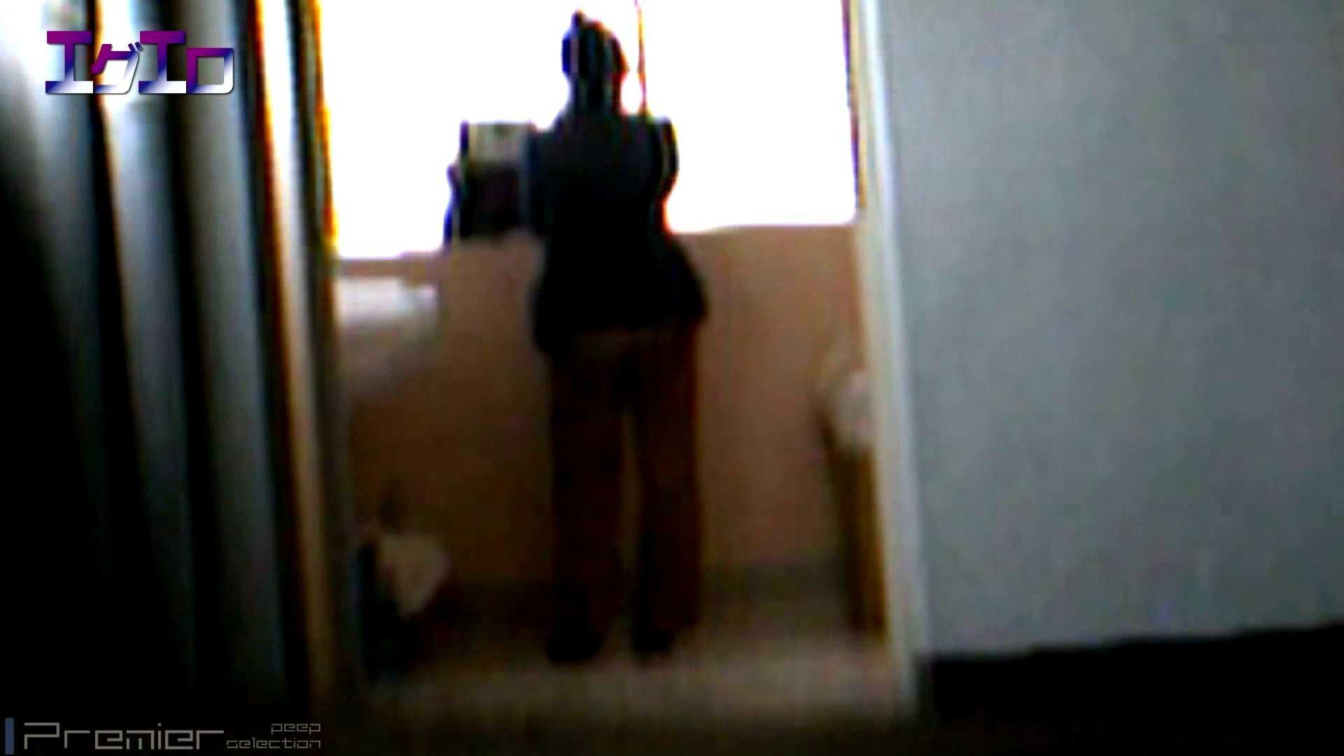 至近距離洗面所 Vol.09夏ギャルキタ~和式トイレ放nyoショー ギャル盗撮映像 性交動画流出 80PIX 57