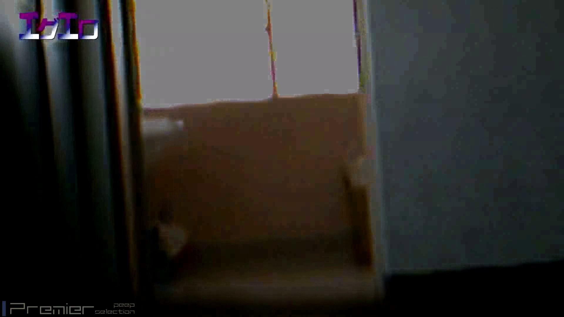 至近距離洗面所 Vol.09夏ギャルキタ~和式トイレ放nyoショー トイレの実態 | OLのボディ  80PIX 61