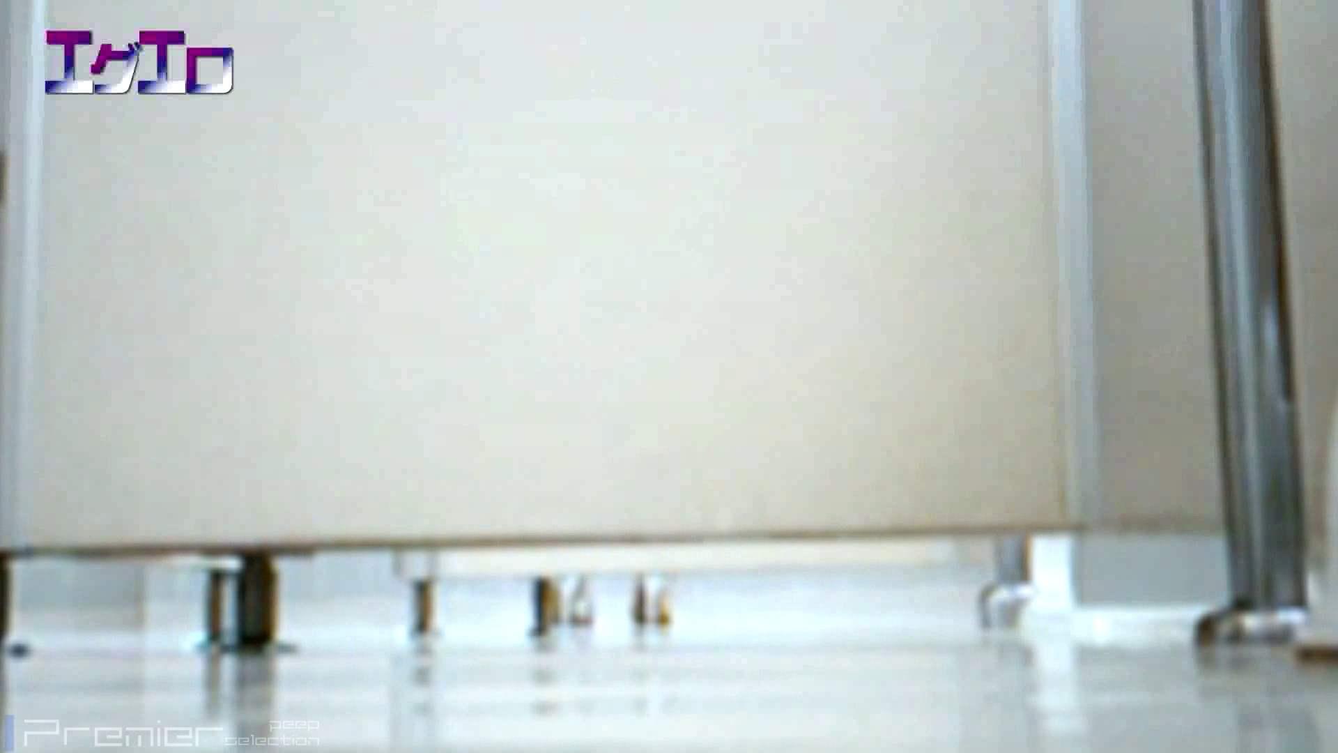 至近距離洗面所 Vol.11 洗面所 | OLのボディ  88PIX 65
