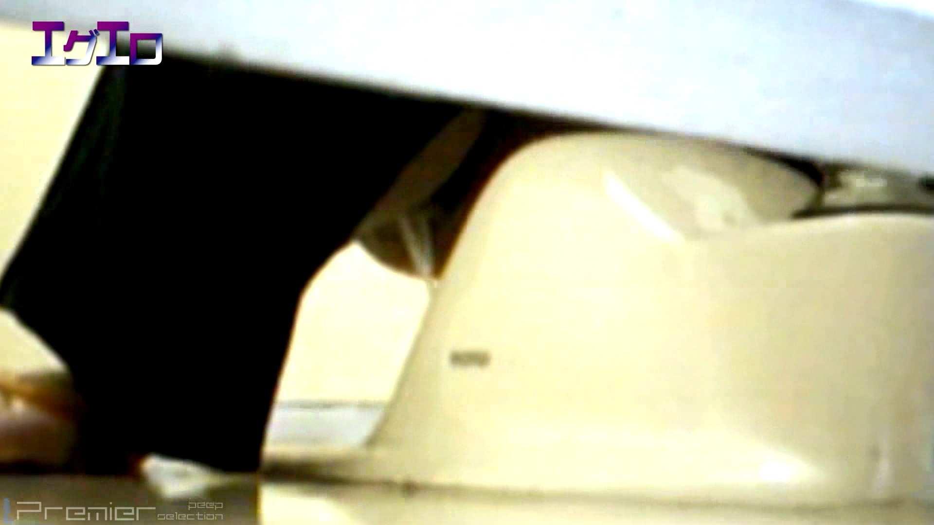 至近距離洗面所 Vol.12 OLのボディ   洗面所  84PIX 9