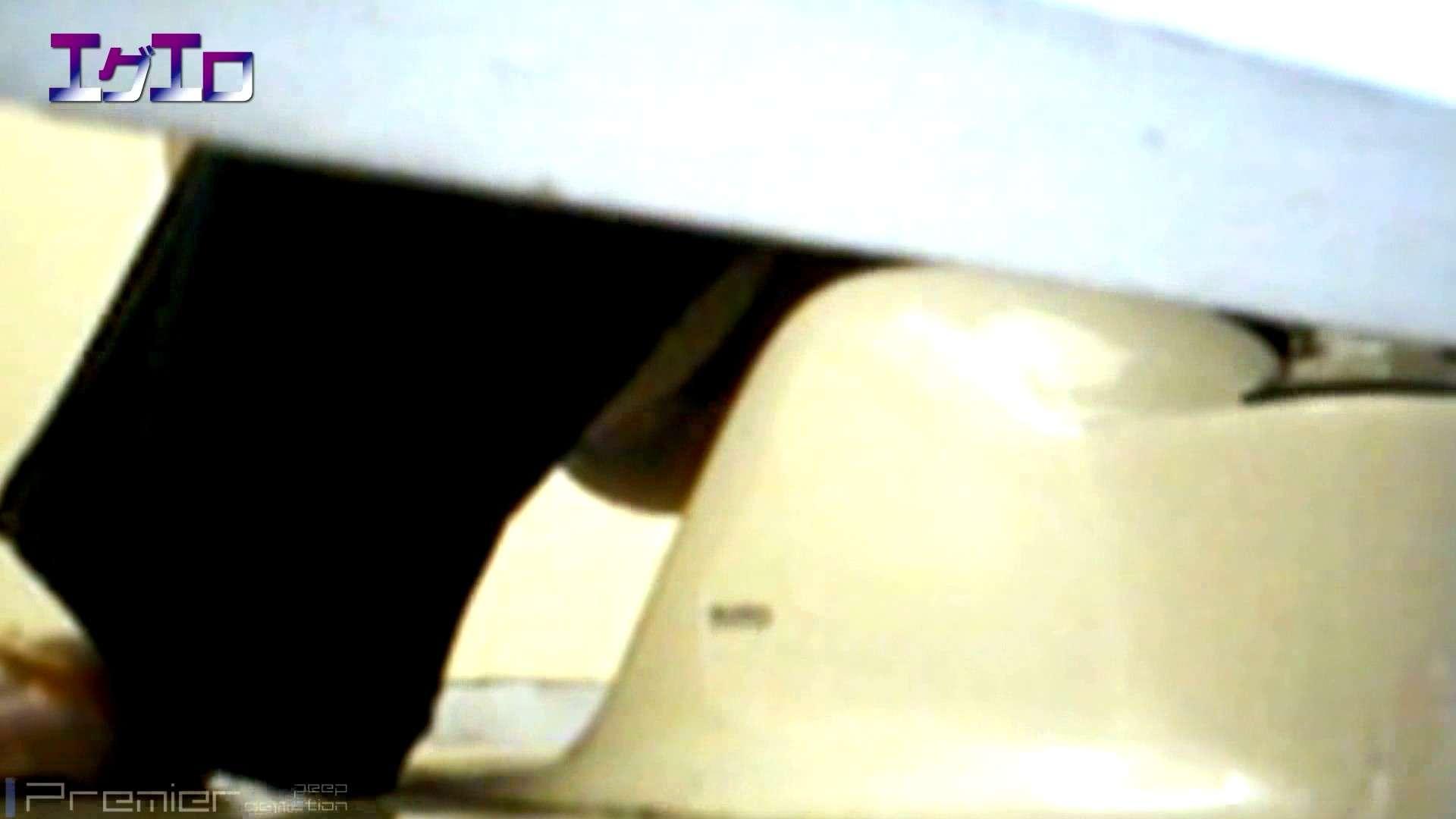 至近距離洗面所 Vol.12 OLのボディ   洗面所  84PIX 11