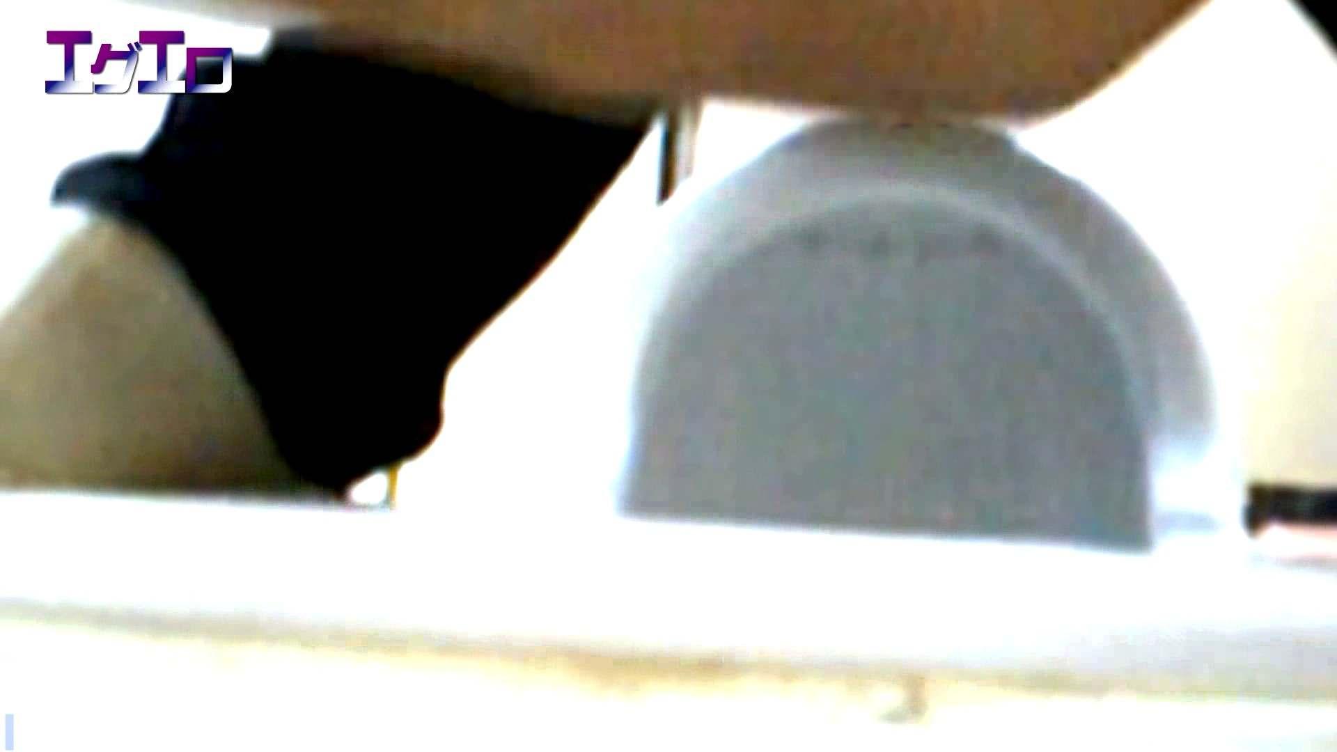 至近距離洗面所 Vol.12 OLのボディ   洗面所  84PIX 73