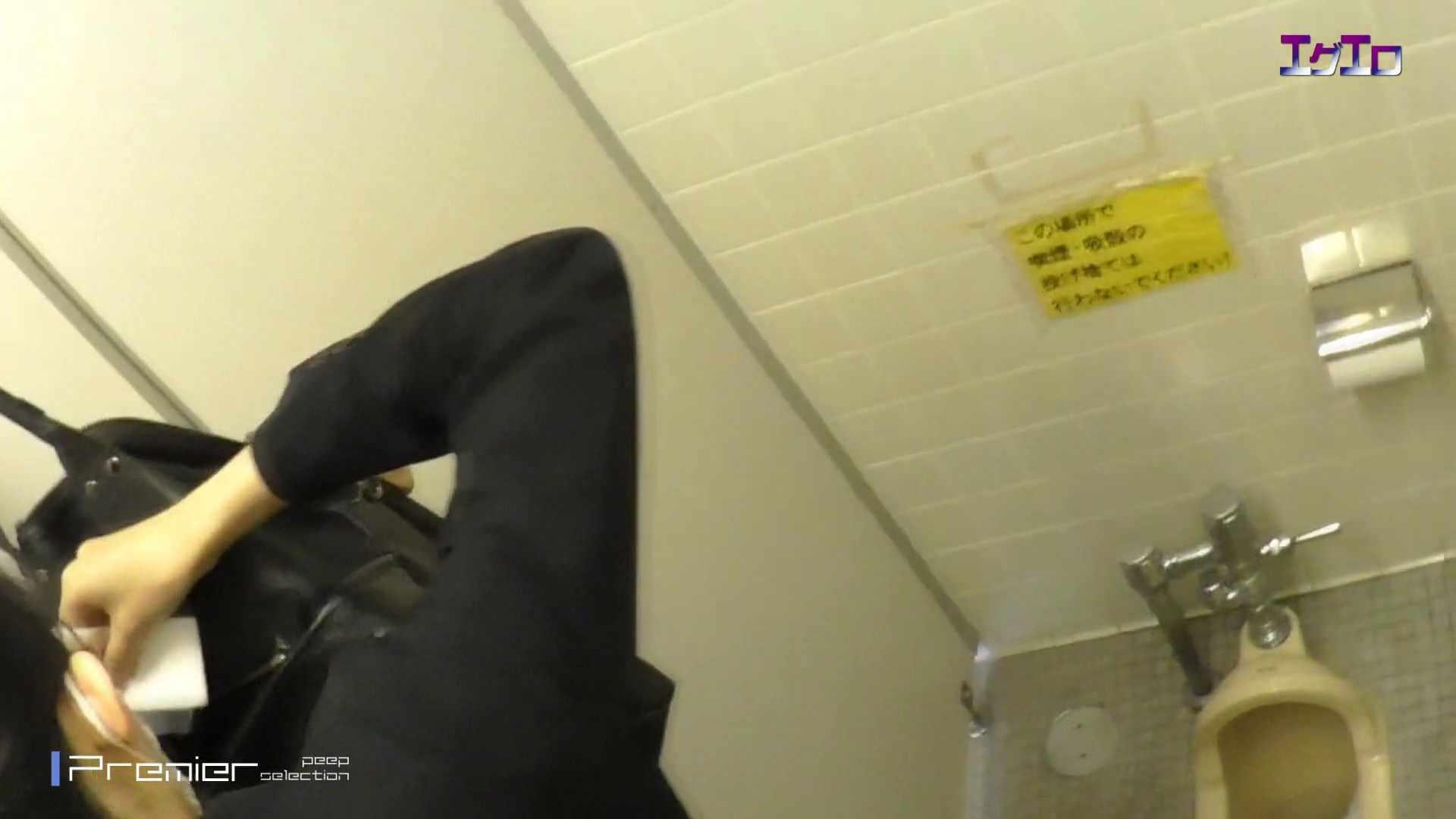 執念の撮影&追撮!!某女子校の通学路にあるトイレ 至近距離洗面所 Vol.16 トイレの実態 ぱこり動画紹介 66PIX 47