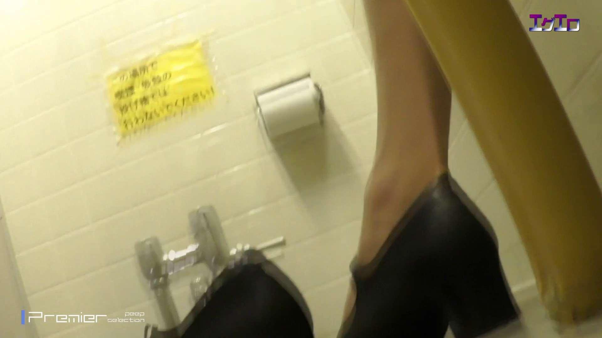 執念の撮影&追撮!!某女子校の通学路にあるトイレ 至近距離洗面所 Vol.16 OLのボディ | 洗面所  66PIX 49