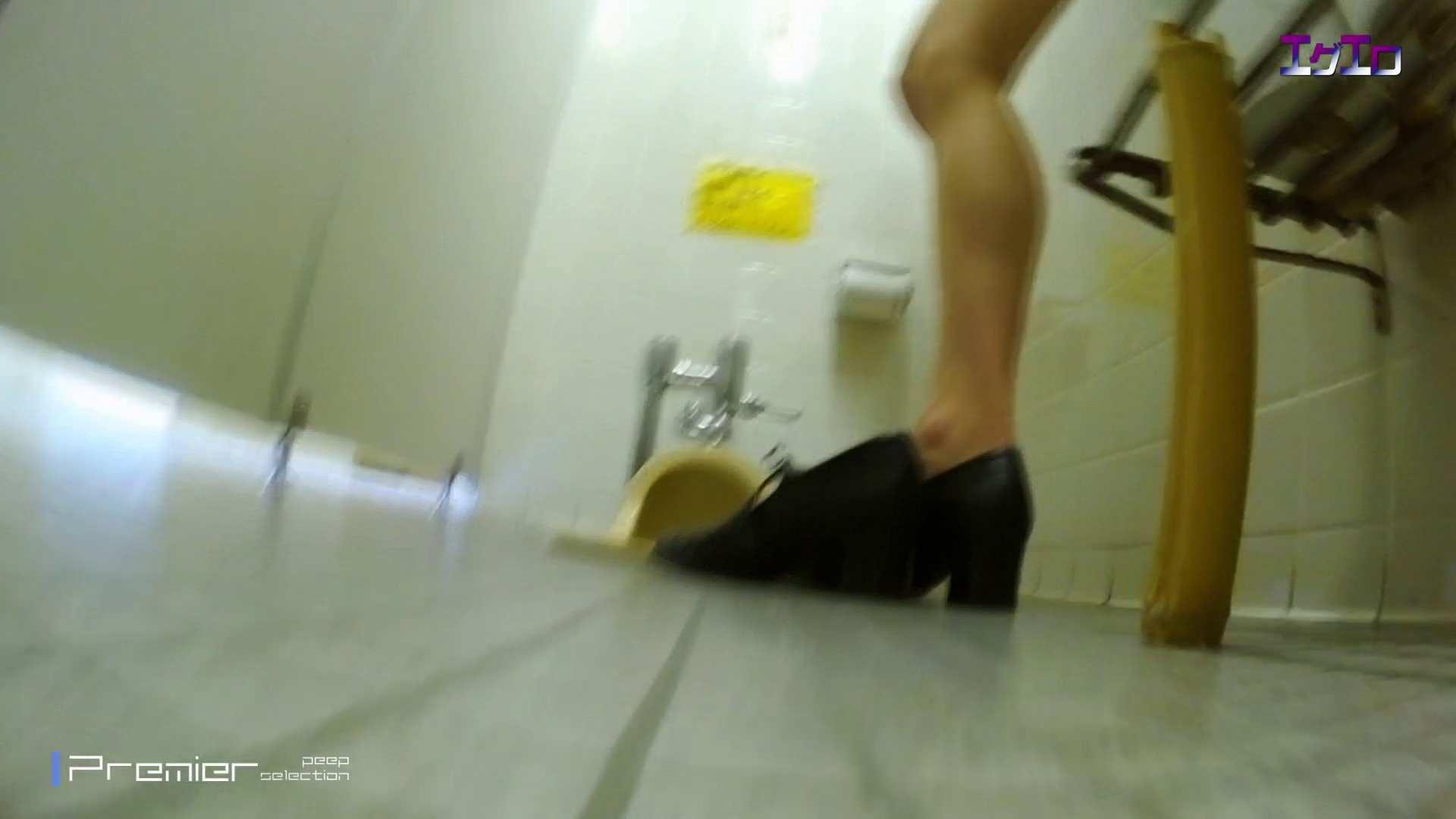 執念の撮影&追撮!!某女子校の通学路にあるトイレ 至近距離洗面所 Vol.16 OLのボディ  66PIX 54