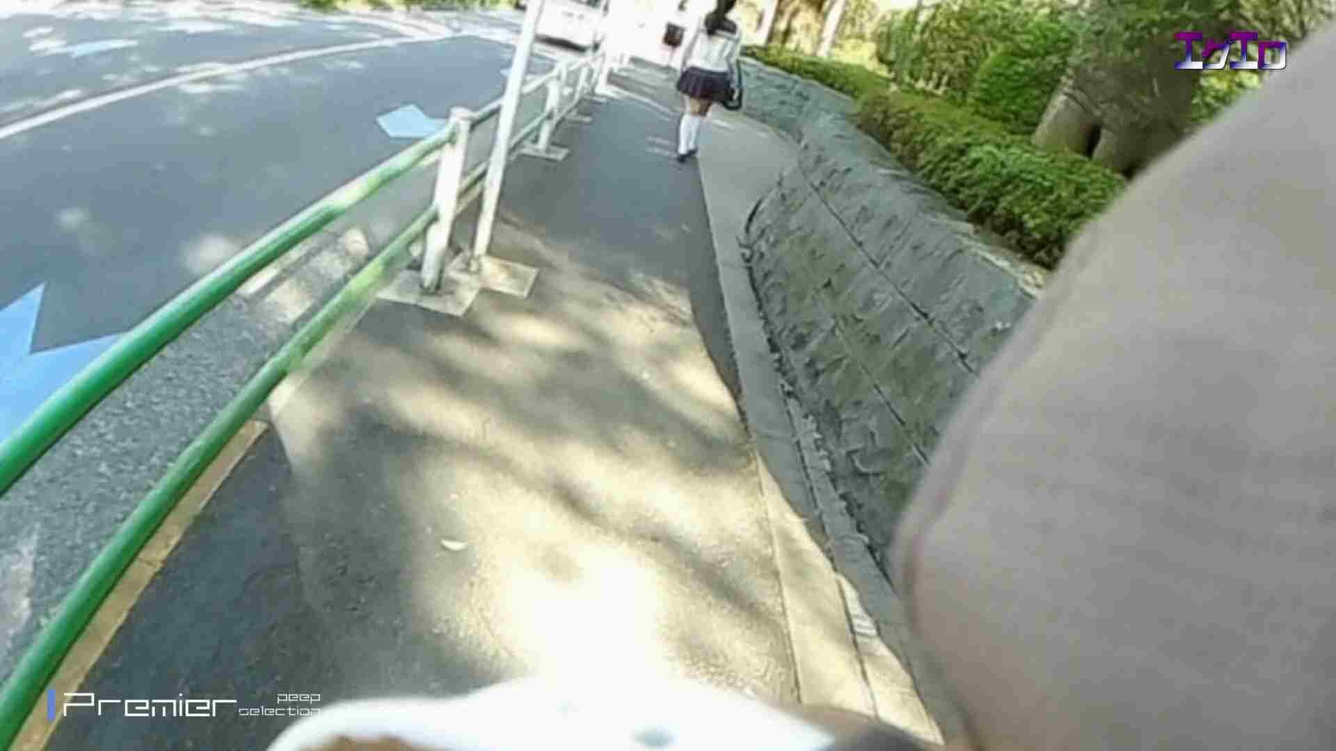 執念の撮影&追撮!!某女子校の通学路にあるトイレ 至近距離洗面所 Vol.16 OLのボディ | 洗面所  66PIX 64