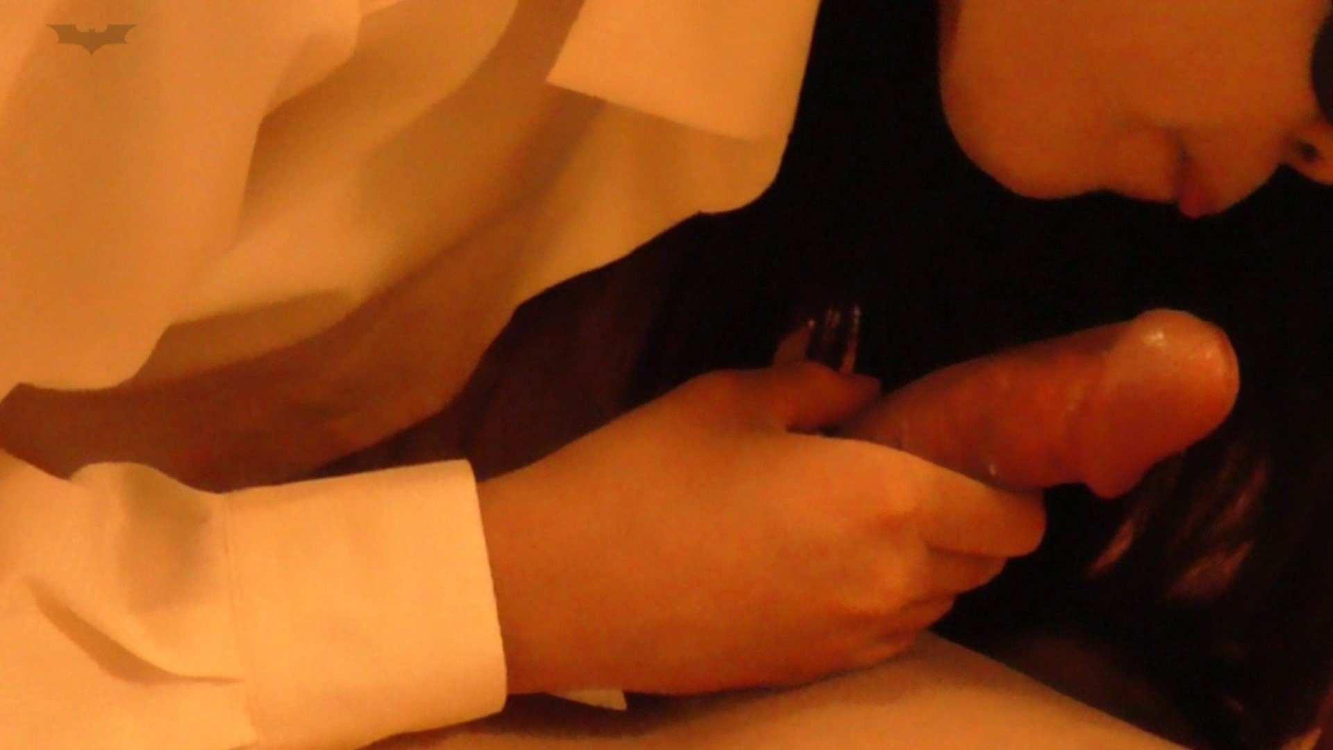 内緒でデリヘル盗撮 Vol.01前編 えっろいデリ嬢がチュパチュパごっくん! 盗撮  105PIX 54