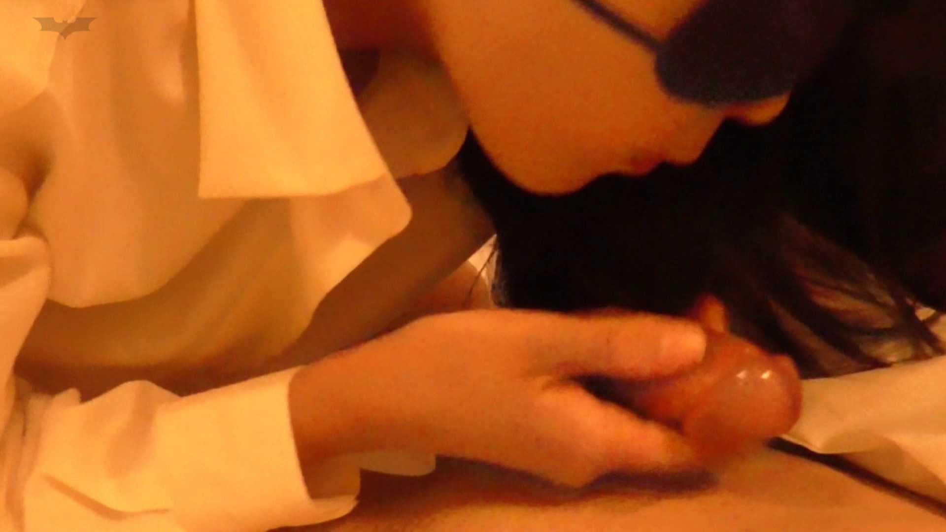 内緒でデリヘル盗撮 Vol.01前編 えっろいデリ嬢がチュパチュパごっくん! 盗撮  105PIX 72