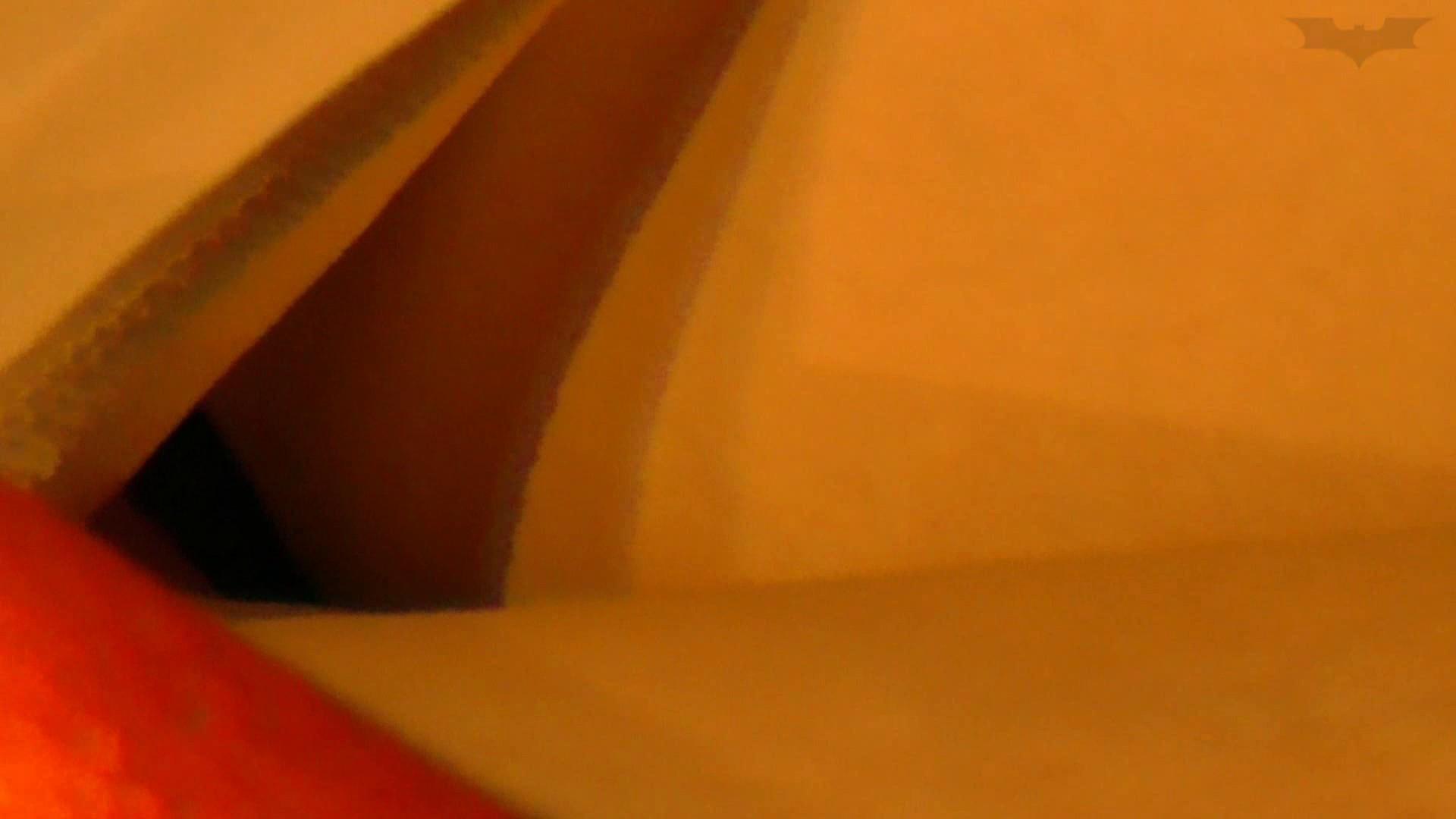 悪戯ネットカフェ Vol.07 魔法をかけて開いてみれば紐?? 盗撮  56PIX 25