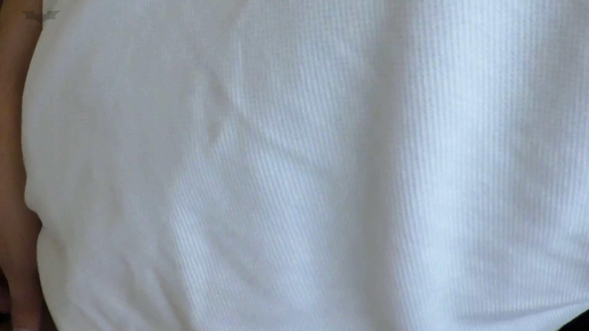 ▲2017_23位▲ 悪戯ネットカフェ Vol16 後篇 2連発!!中と顔に。 潜入 性交動画流出 98PIX 53