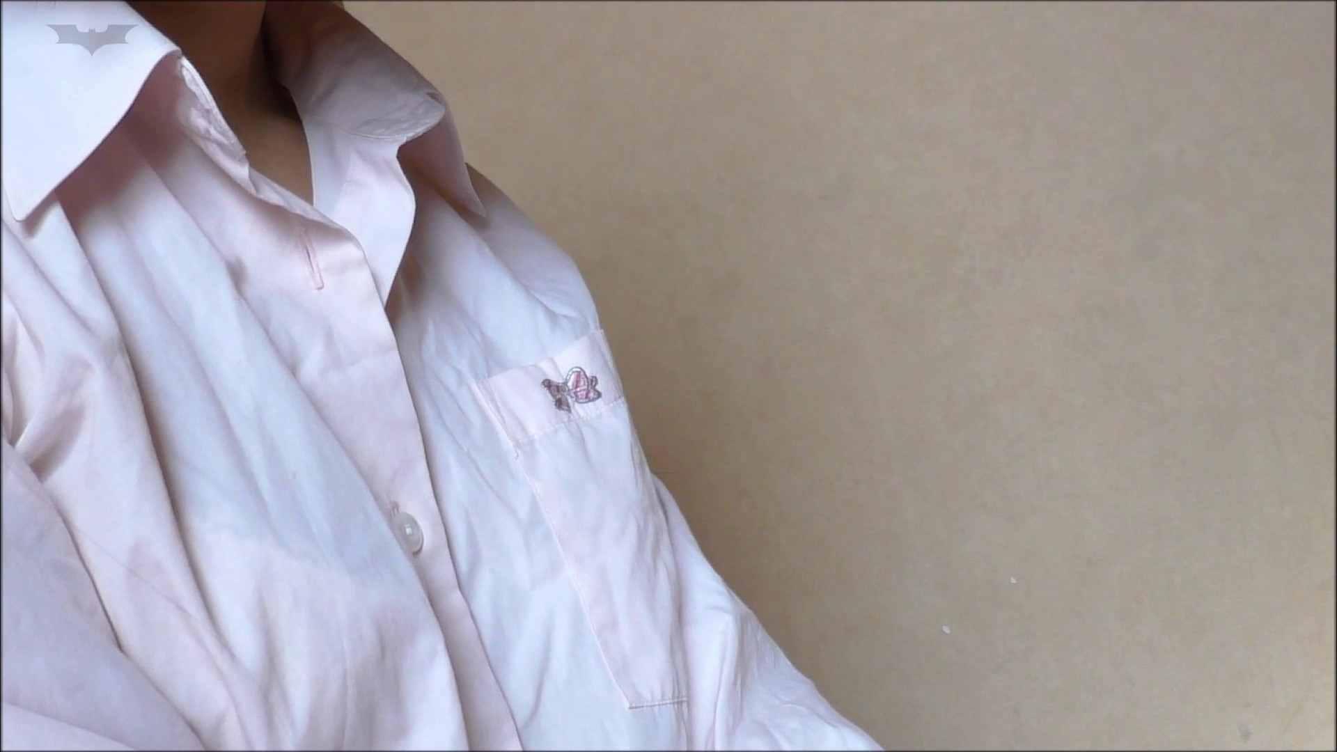 パンツを売る女 Vol.05 なんだかんだホテルに連れ込みバイブで。。。 ホテル のぞき動画画像 55PIX 11