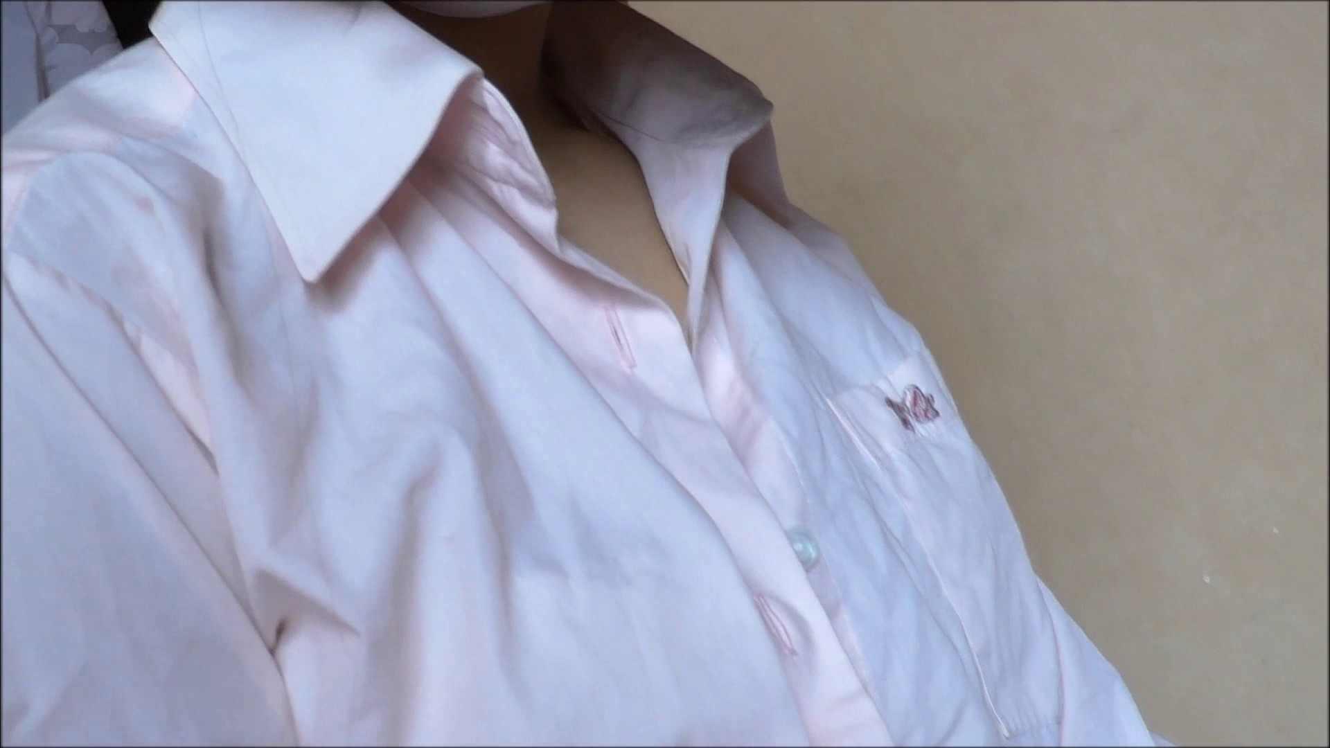 パンツを売る女 Vol.05 なんだかんだホテルに連れ込みバイブで。。。 ホテル のぞき動画画像 55PIX 19