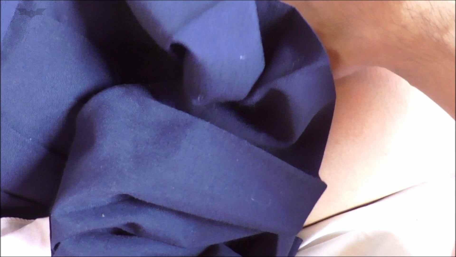 パンツを売る女 Vol.05 なんだかんだホテルに連れ込みバイブで。。。 ホテル のぞき動画画像 55PIX 39