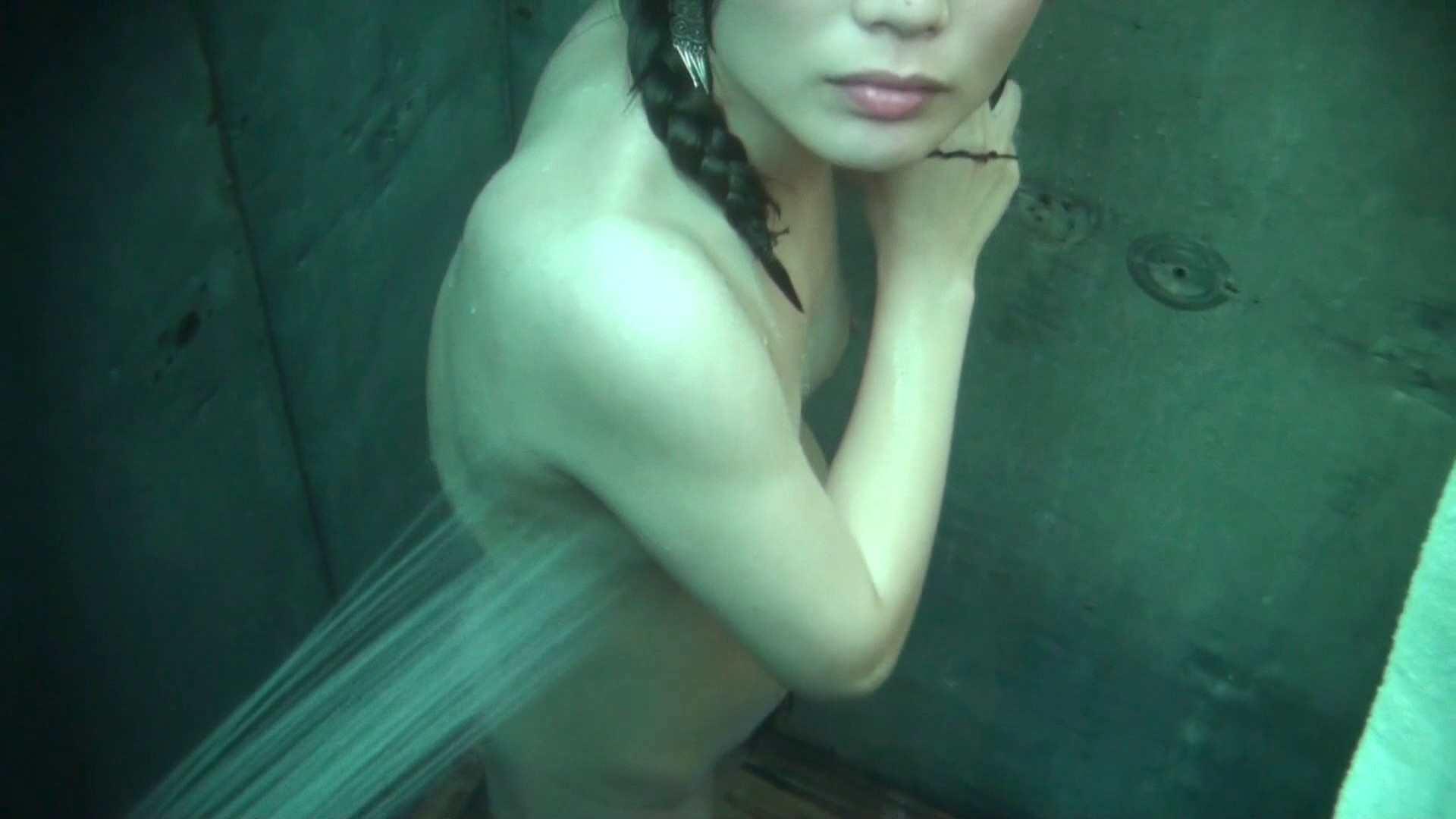 Vol.12 女性の性器には予想外の砂が混入しているようです。 シャワー 隠し撮りオマンコ動画紹介 85PIX 43