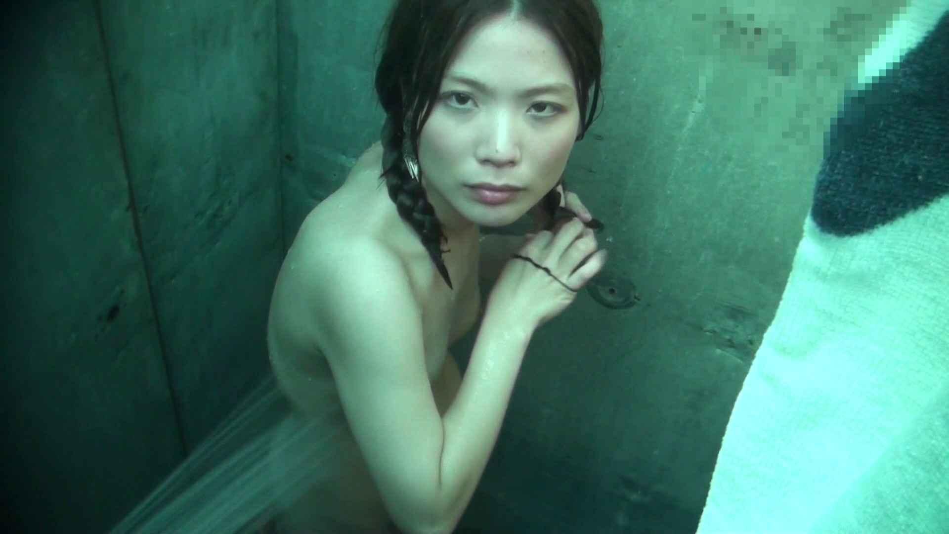 Vol.12 女性の性器には予想外の砂が混入しているようです。 OLのボディ  85PIX 48
